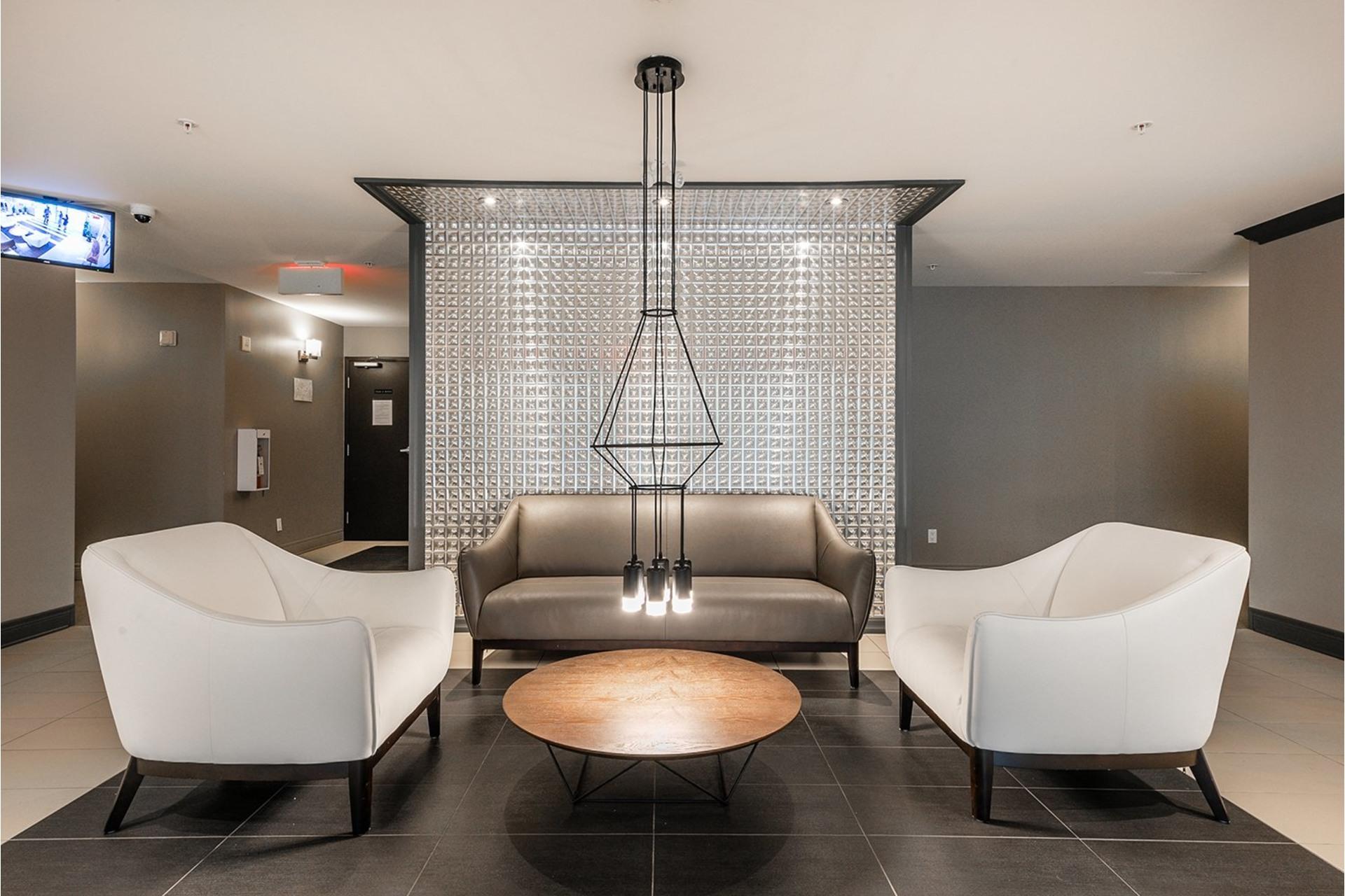 image 0 - Apartment For sale Dollard-Des Ormeaux - 7 rooms