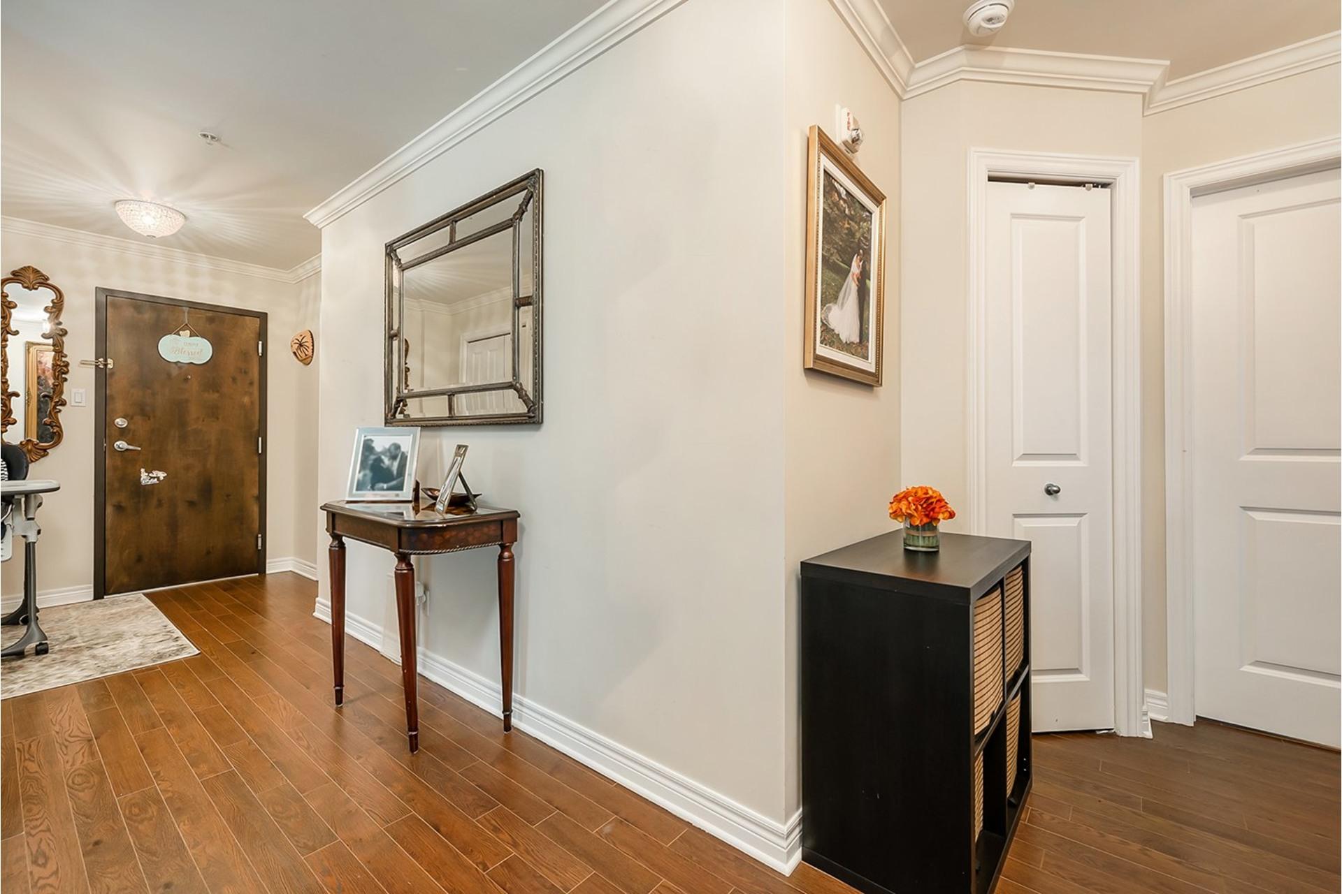 image 4 - Apartment For sale Dollard-Des Ormeaux - 7 rooms