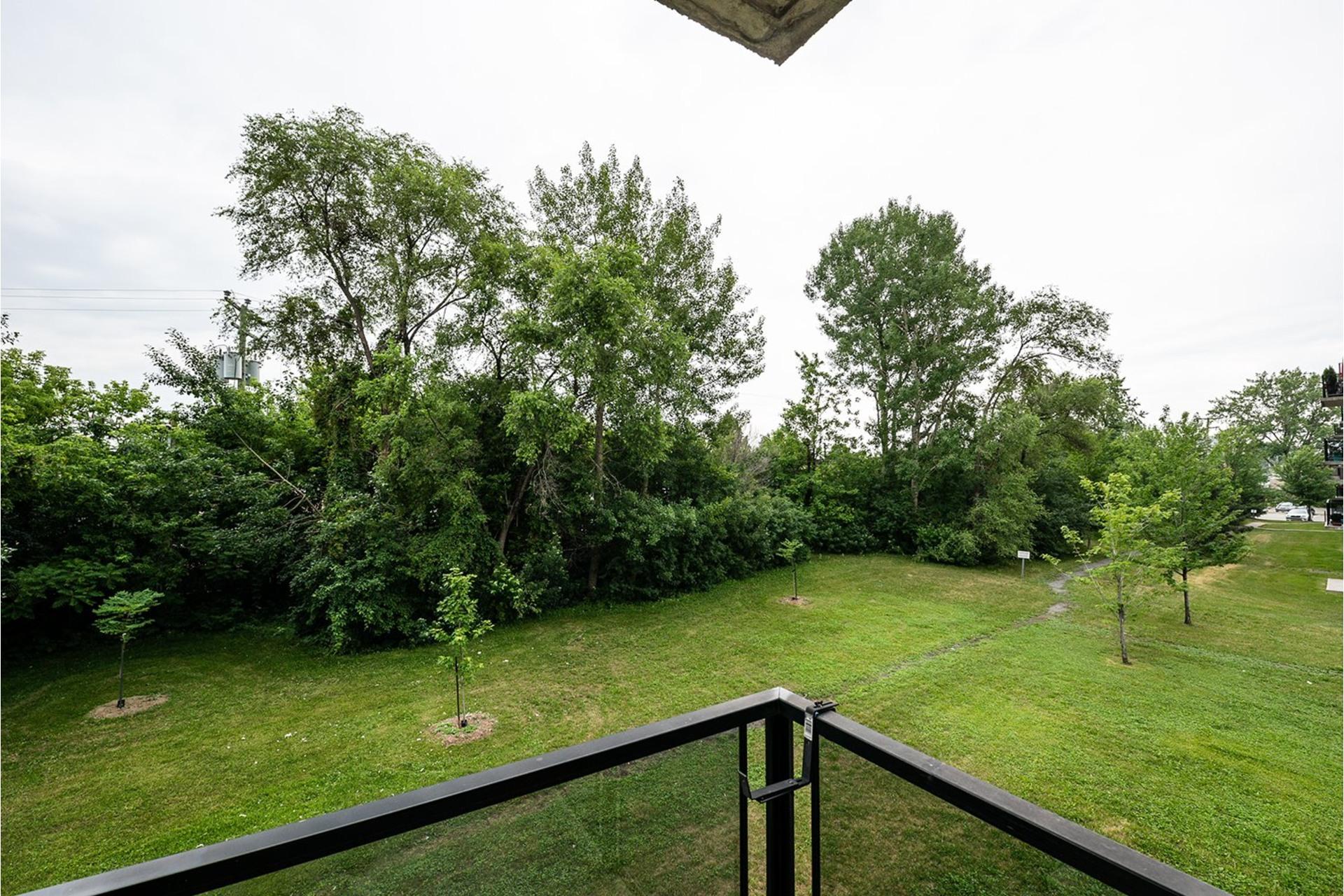 image 17 - Apartment For sale Dollard-Des Ormeaux - 7 rooms