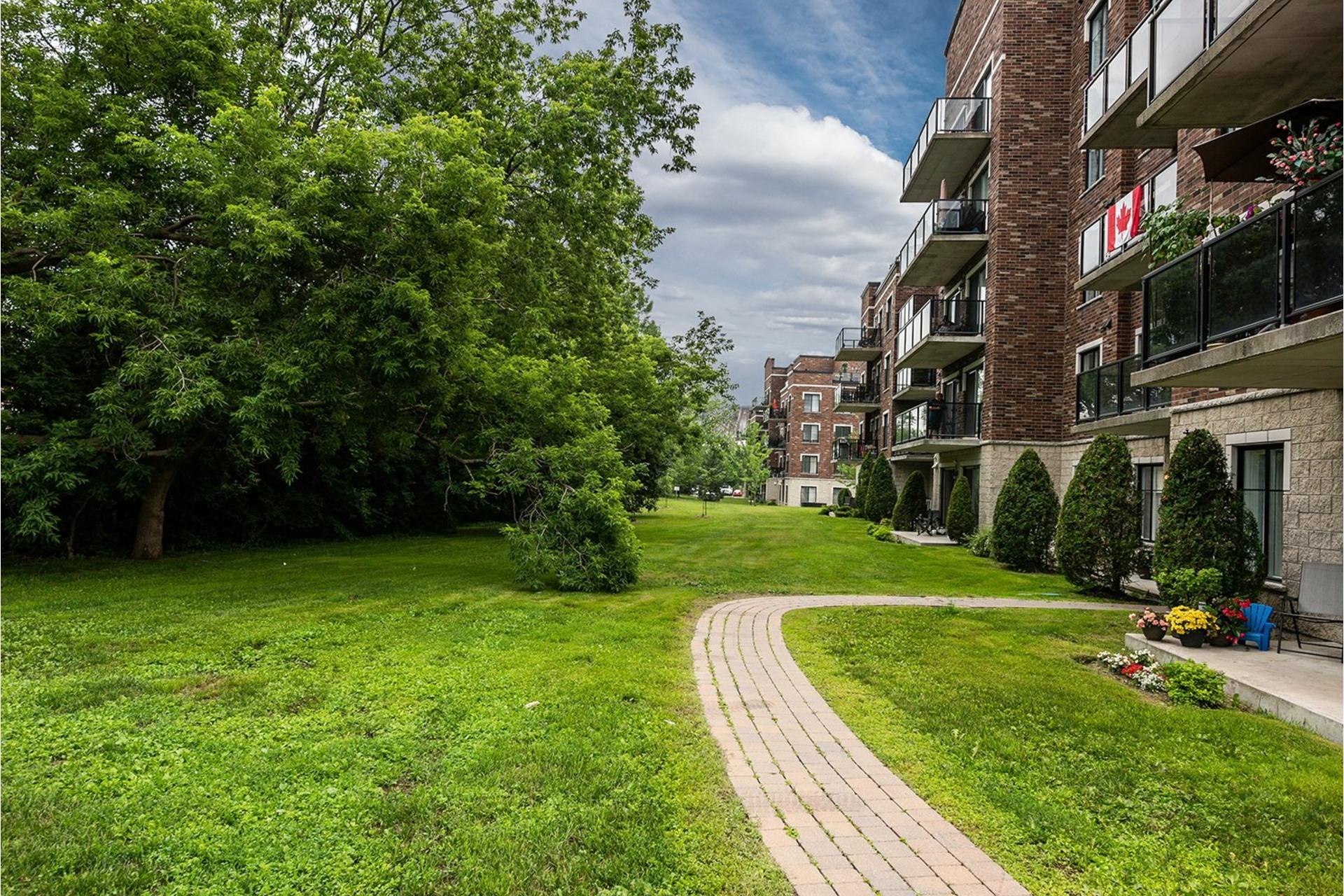 image 21 - Apartment For sale Dollard-Des Ormeaux - 7 rooms