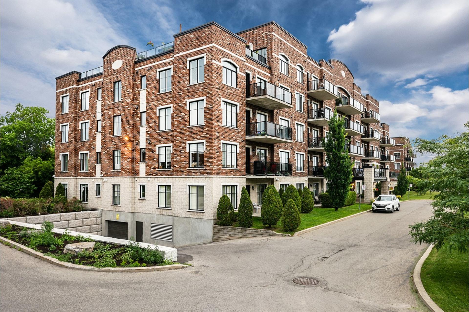 image 20 - Apartment For sale Dollard-Des Ormeaux - 7 rooms
