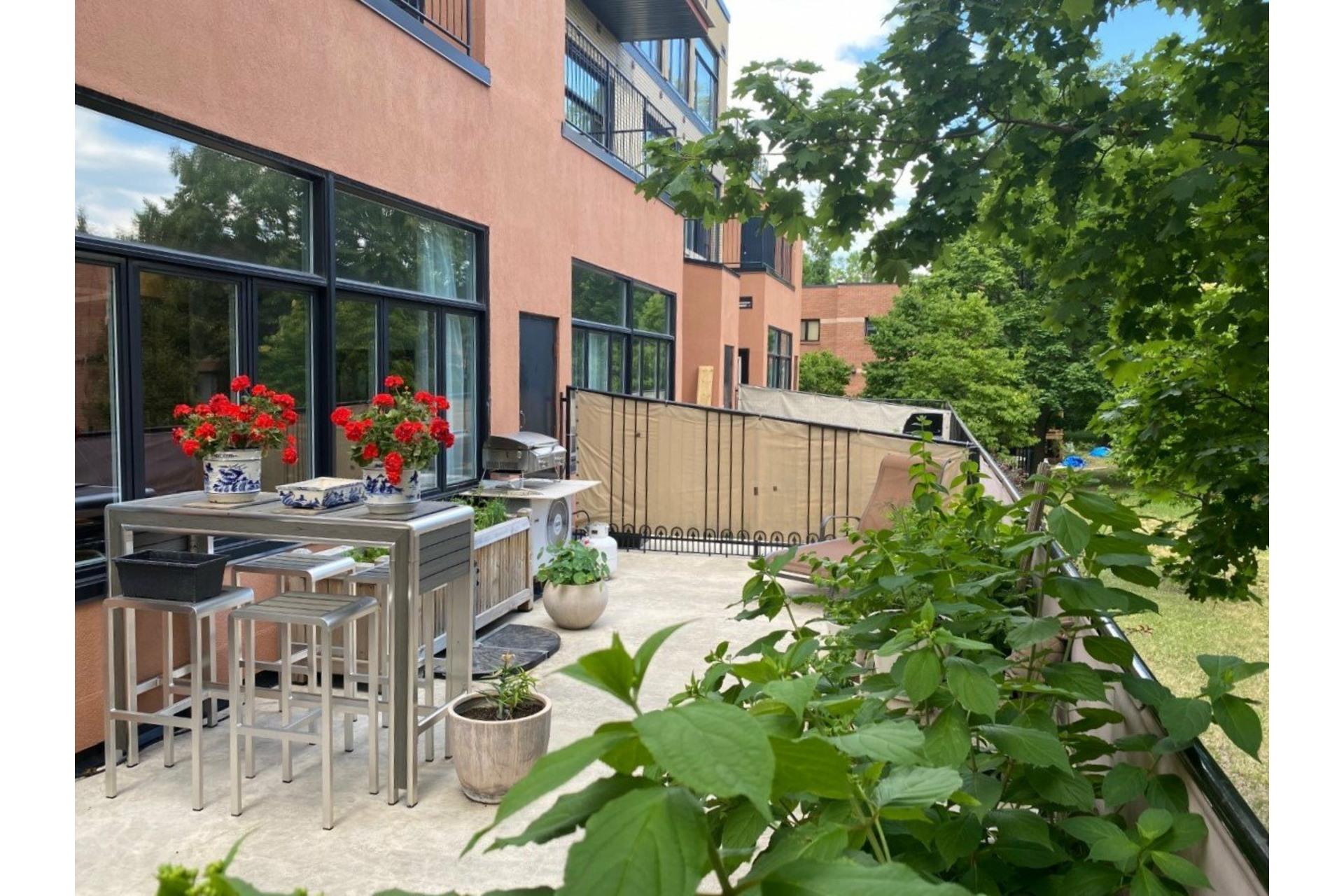 image 25 - Apartment For sale Verdun/Île-des-Soeurs Montréal  - 6 rooms
