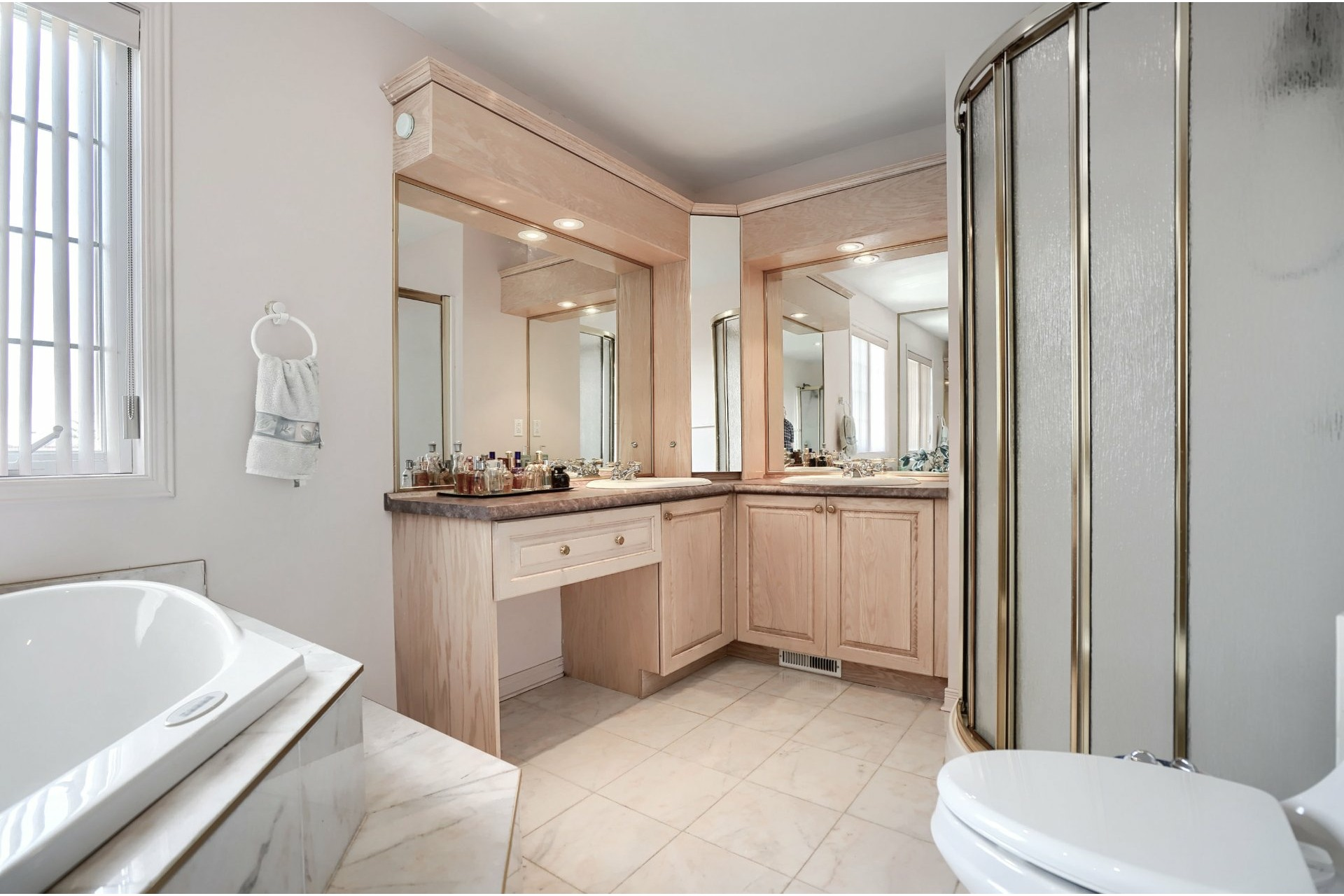 image 21 - House For sale Brossard - 10 rooms