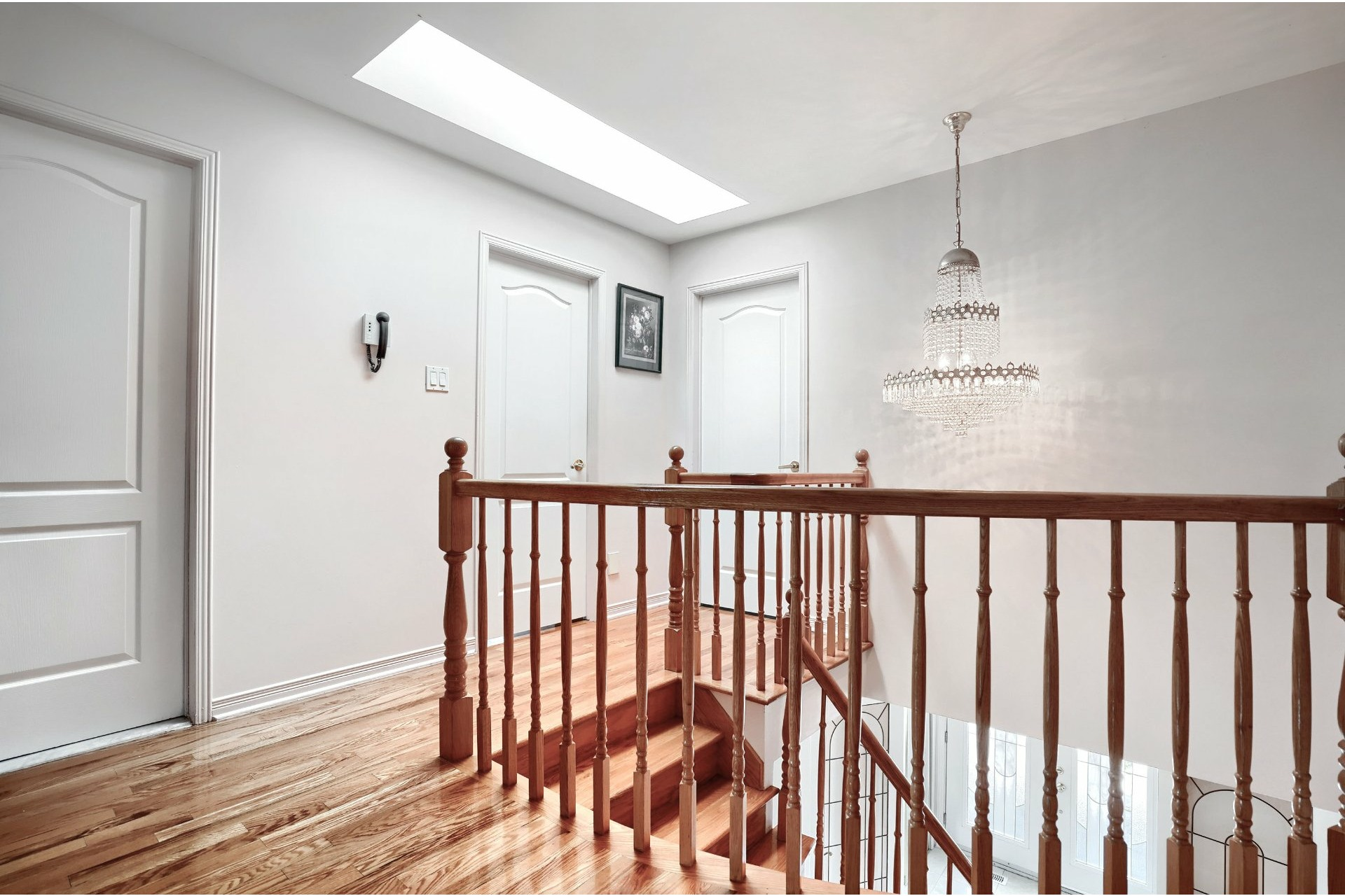 image 22 - House For sale Brossard - 10 rooms