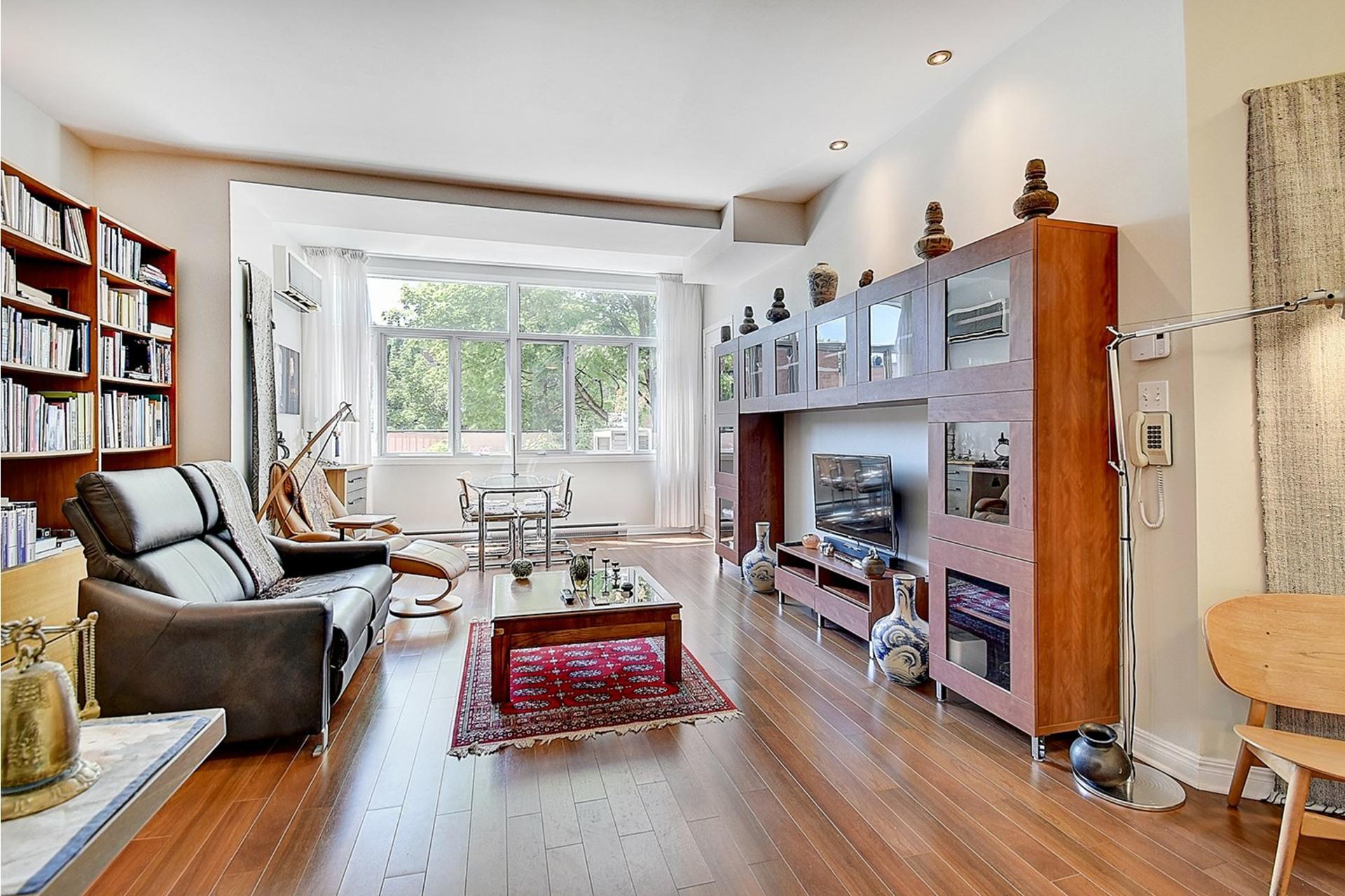 image 10 - Apartment For sale Verdun/Île-des-Soeurs Montréal  - 6 rooms