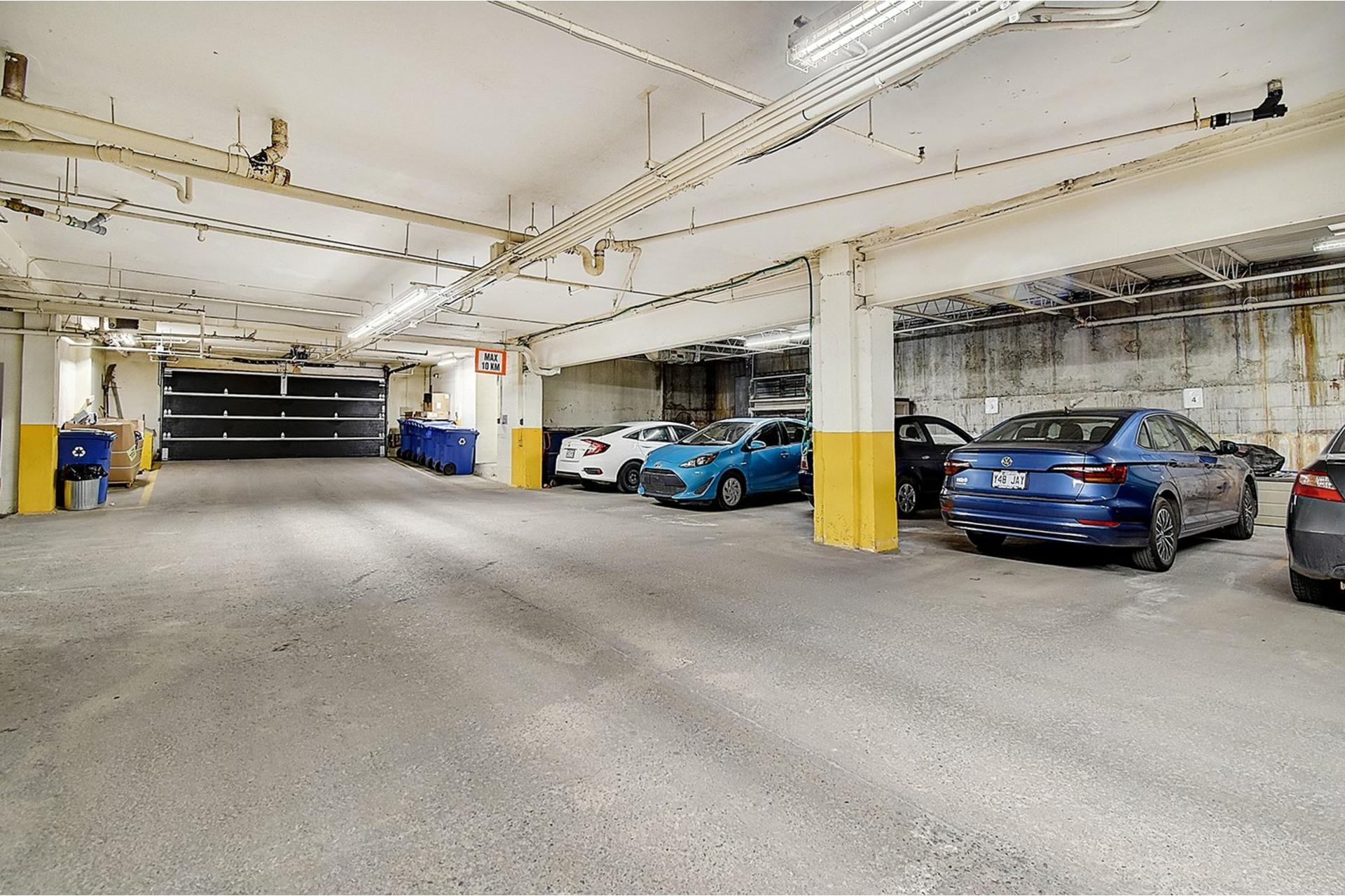image 33 - Apartment For sale Verdun/Île-des-Soeurs Montréal  - 6 rooms