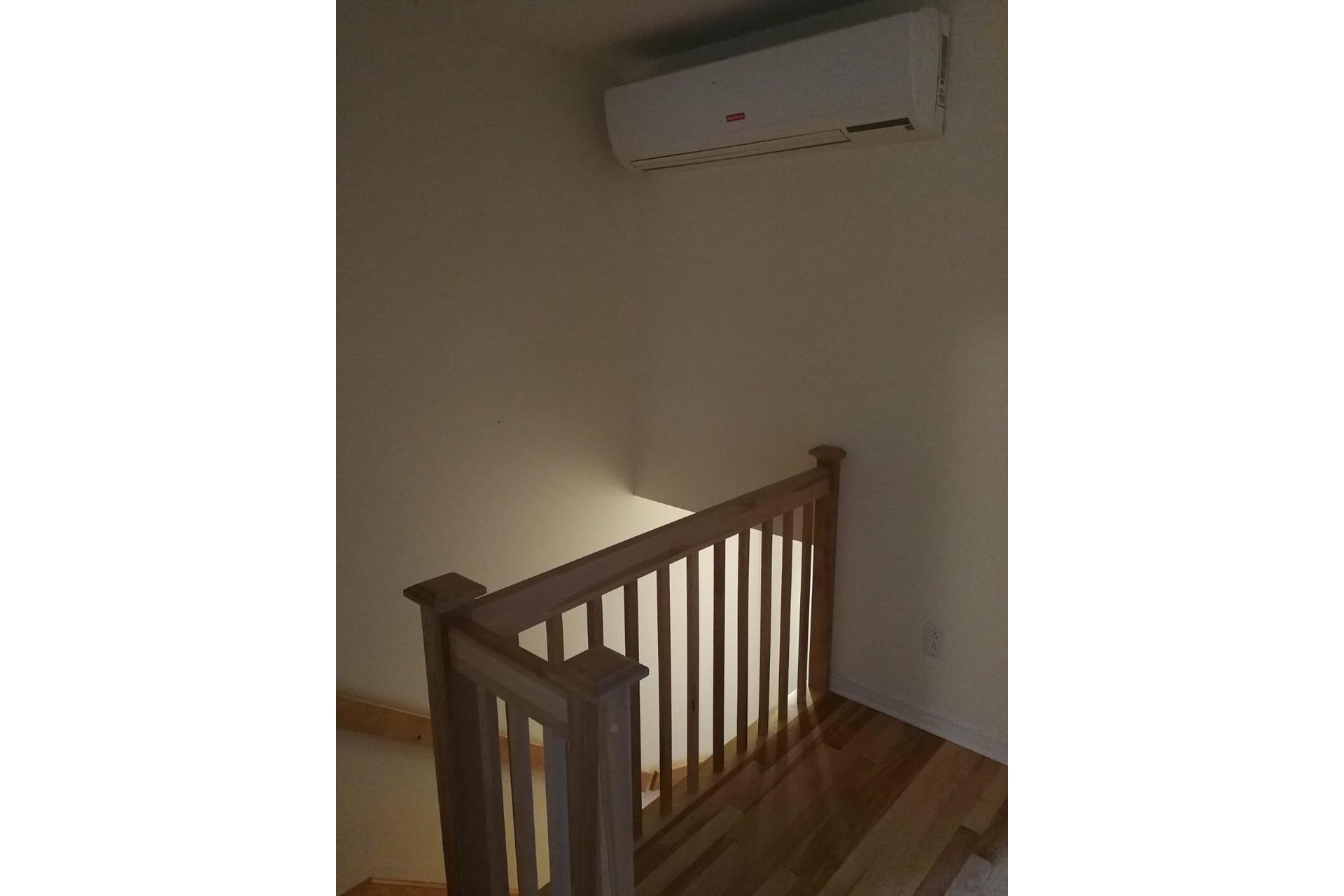image 11 - Appartement À vendre Mirabel - 9 pièces