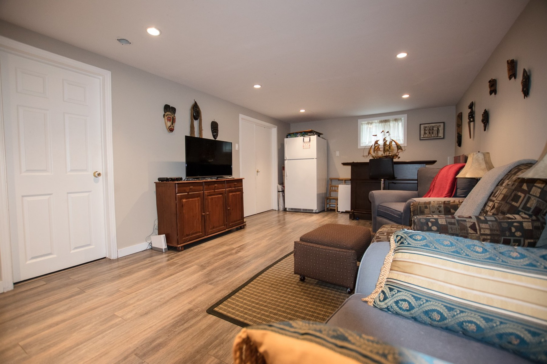image 15 - House For sale Beauharnois - 10 rooms