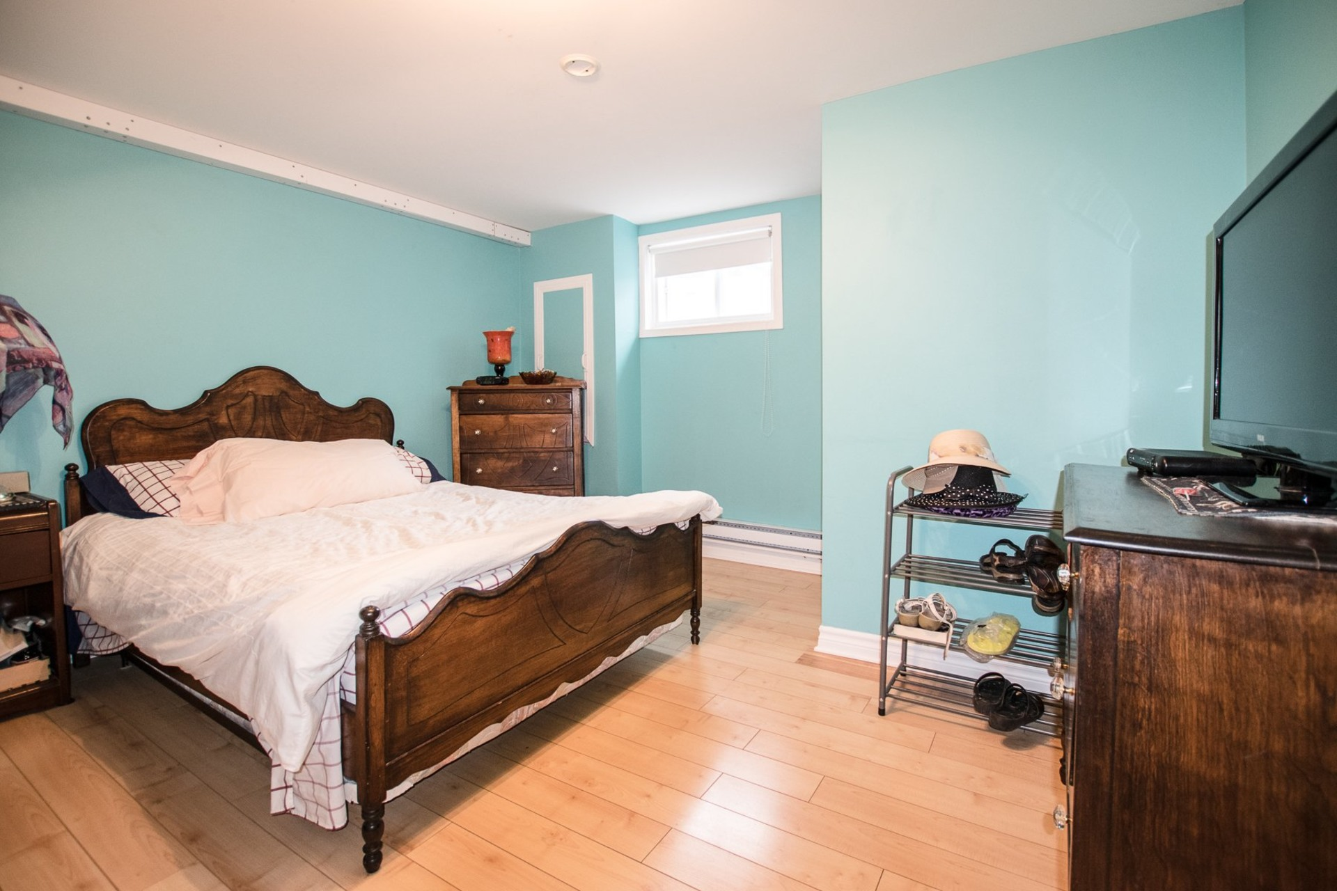 image 18 - House For sale Beauharnois - 10 rooms