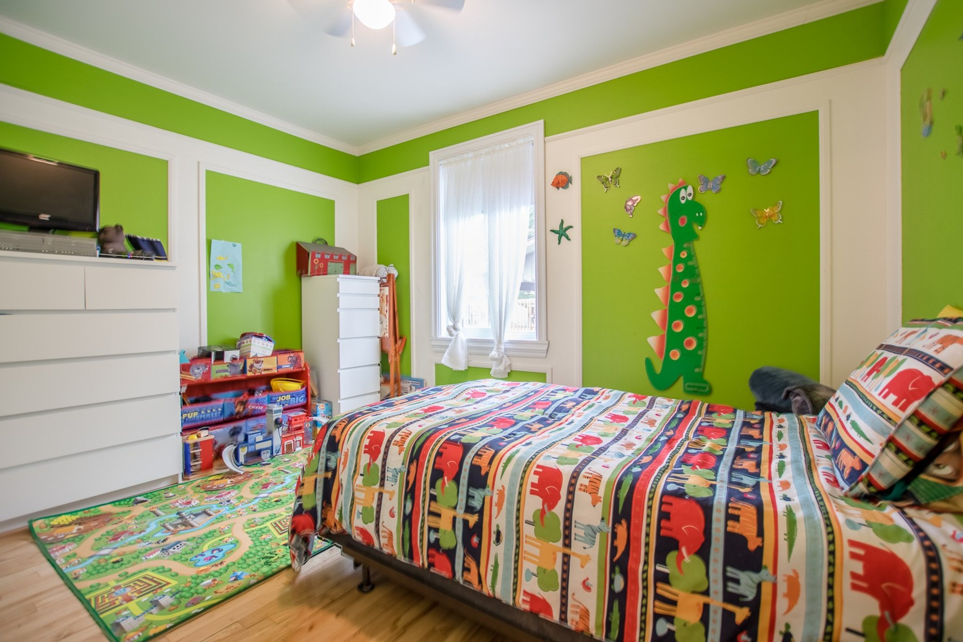 image 12 - House For sale Beauharnois - 10 rooms