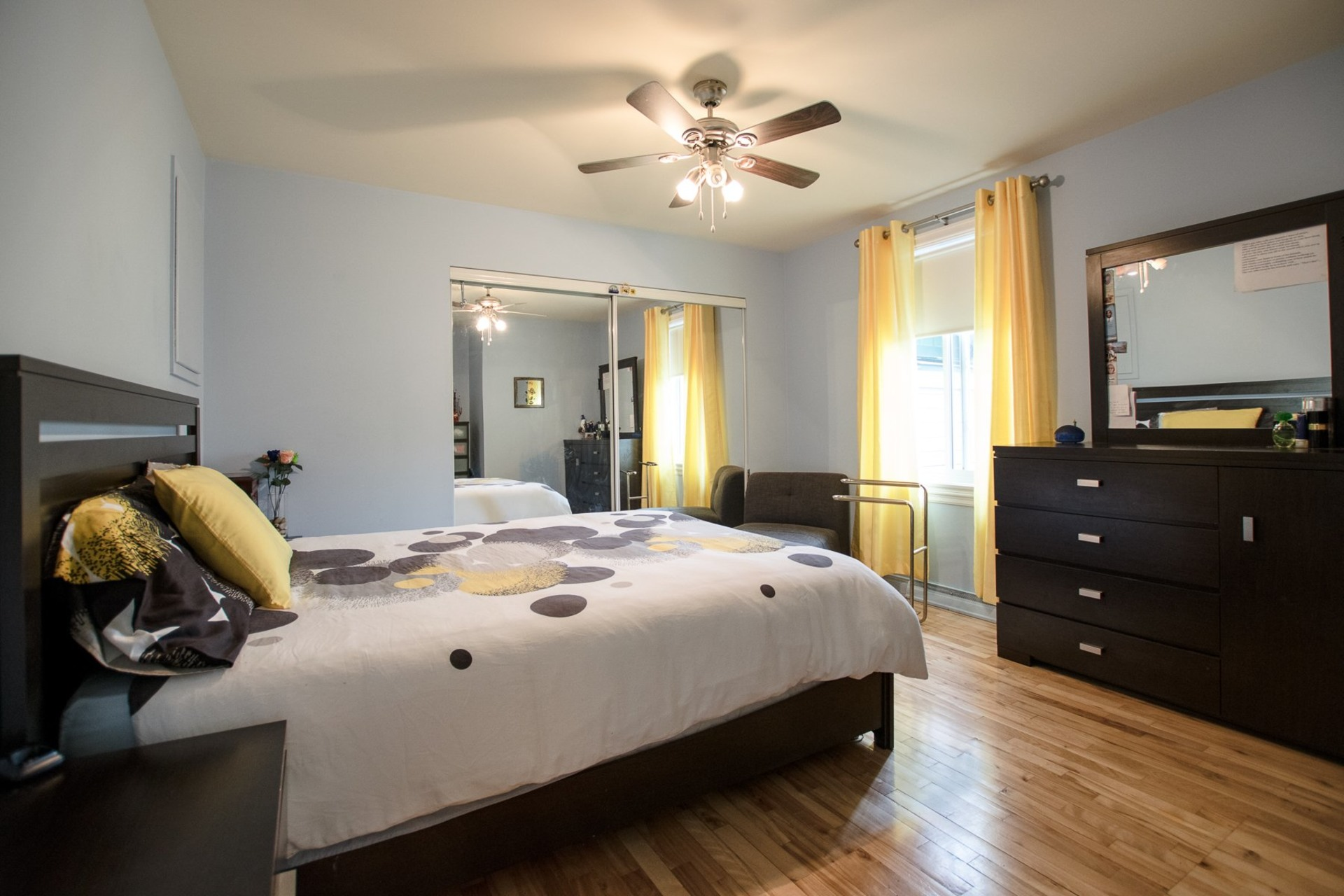 image 11 - House For sale Beauharnois - 10 rooms