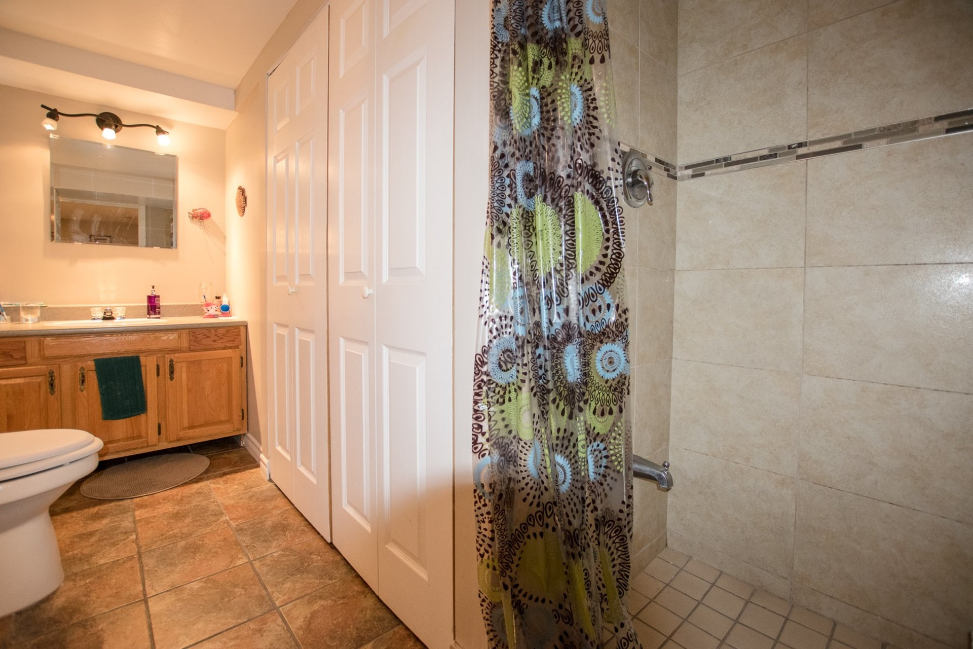 image 17 - House For sale Beauharnois - 10 rooms