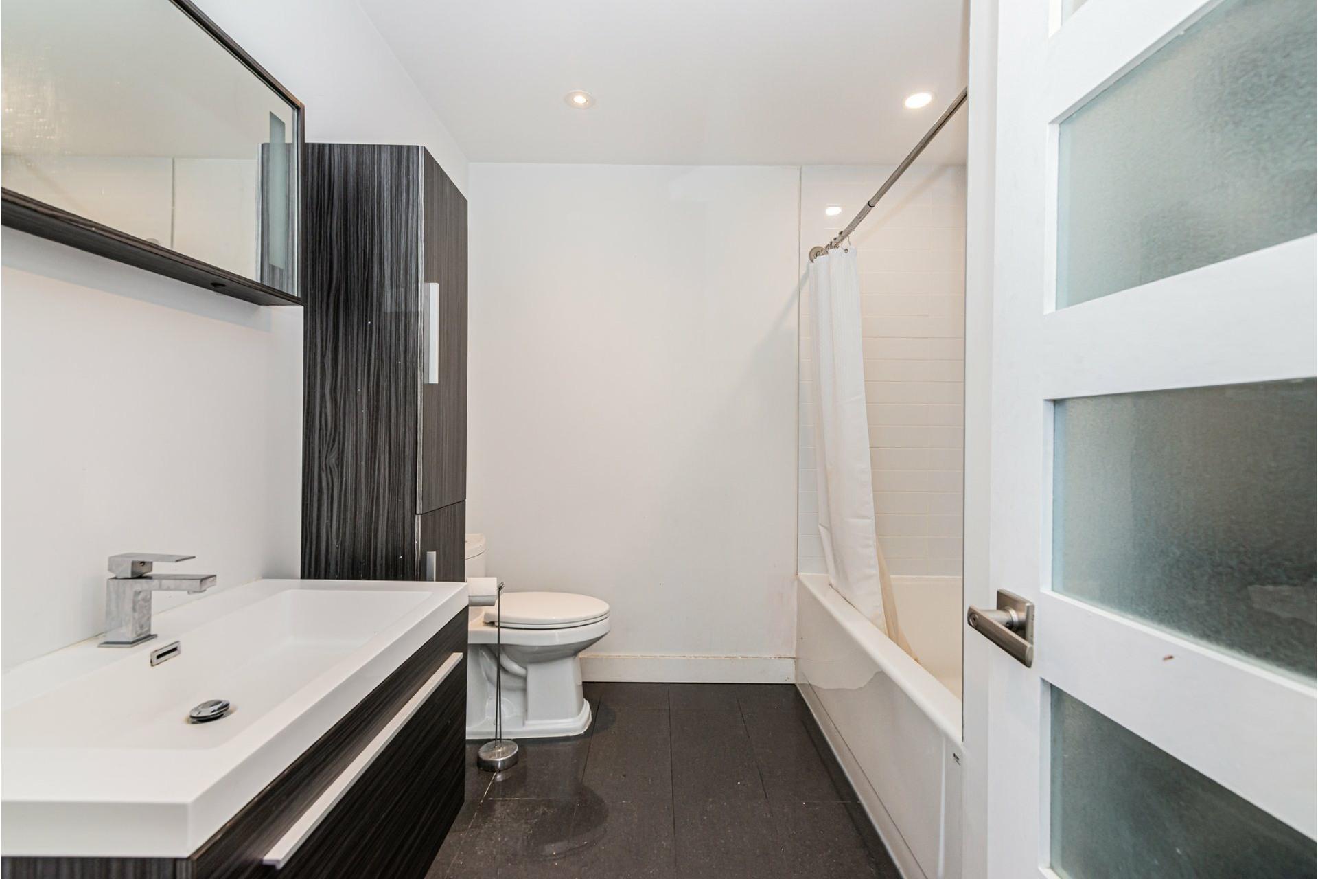image 23 - Appartement À louer Le Plateau-Mont-Royal Montréal  - 7 pièces