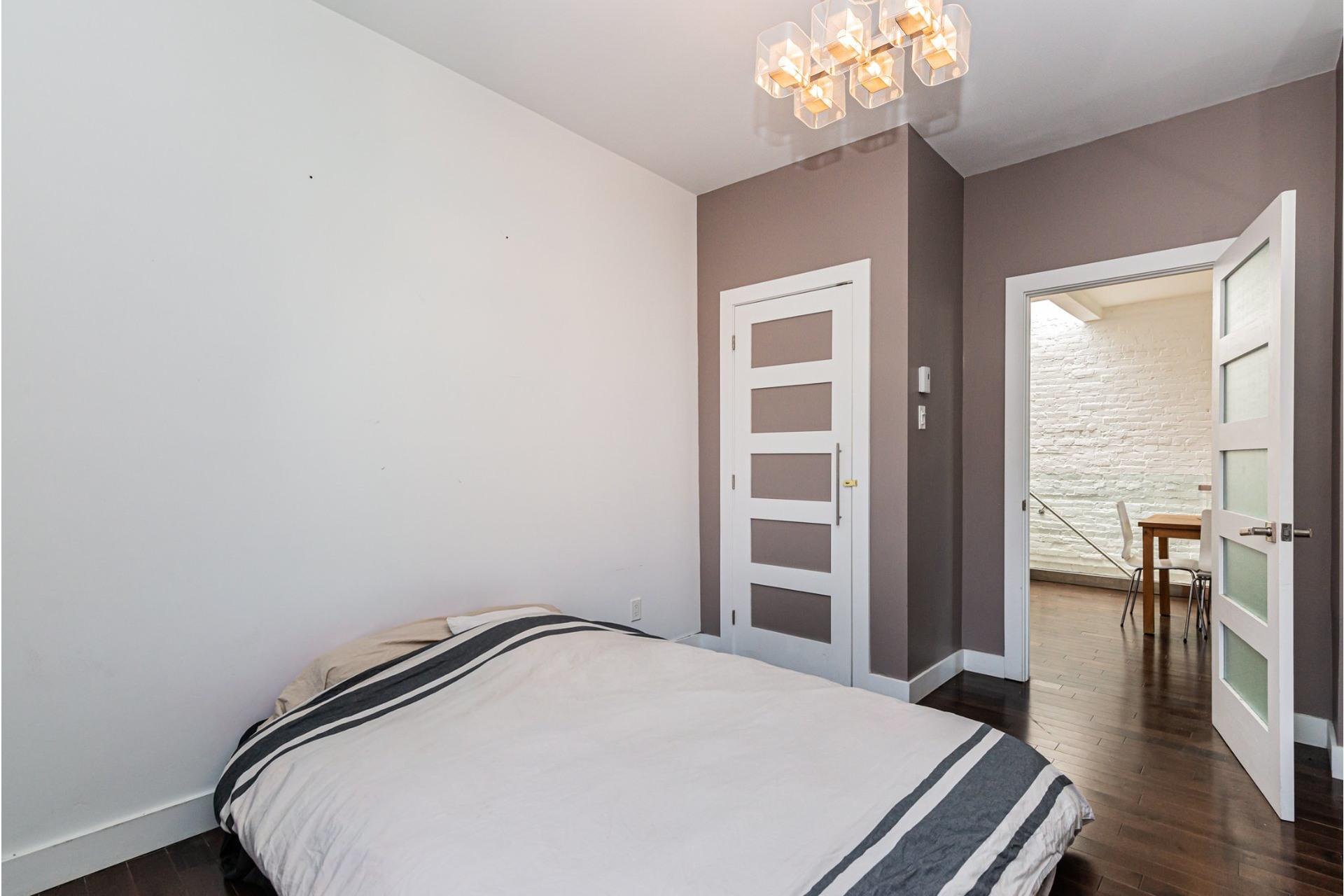 image 20 - Appartement À louer Le Plateau-Mont-Royal Montréal  - 7 pièces