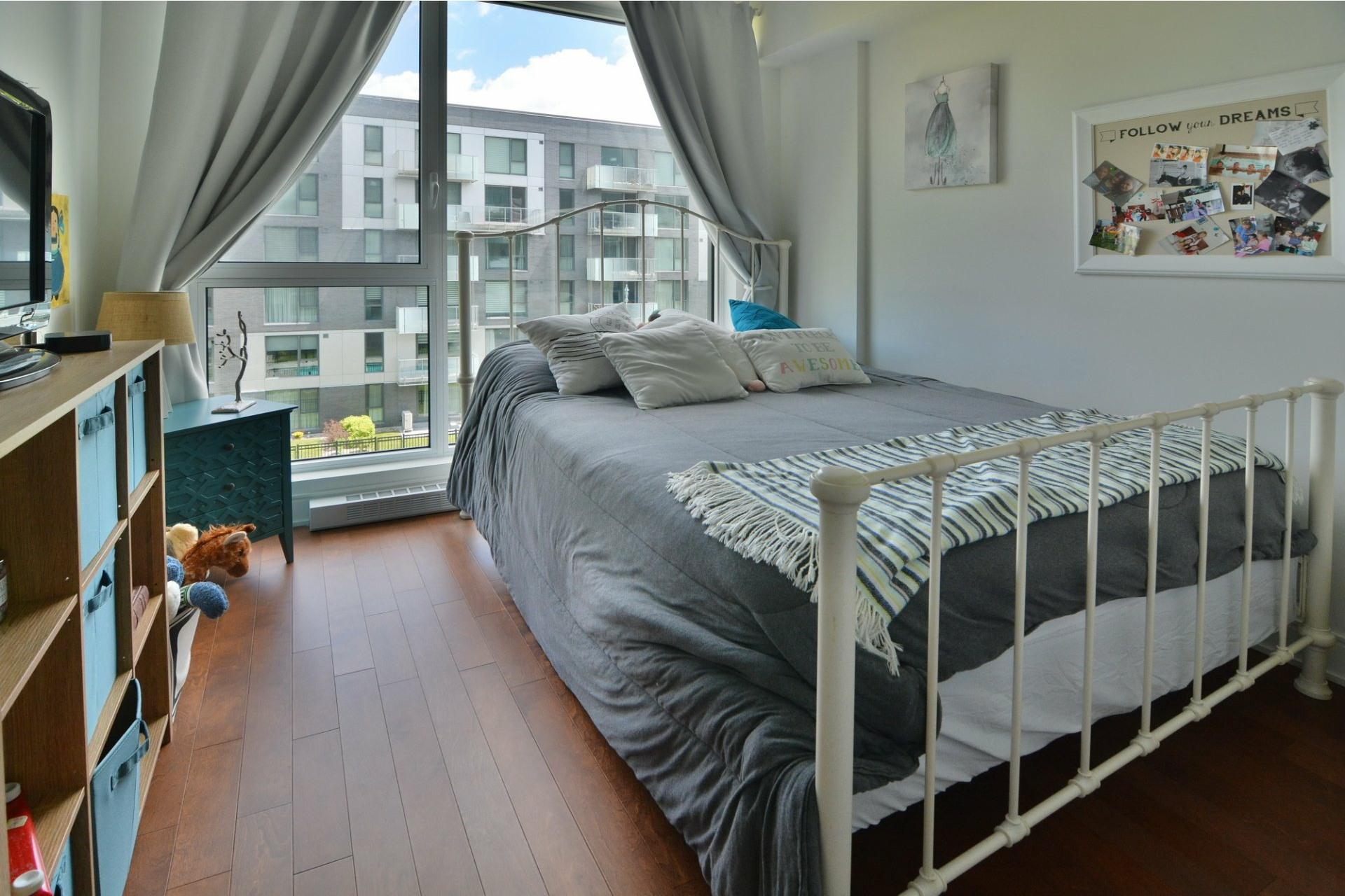 image 21 - Appartement À vendre Pointe-Claire - 10 pièces