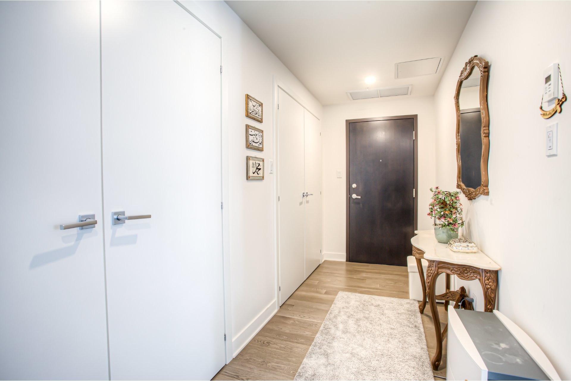 image 3 - Appartement À vendre Chomedey Laval  - 10 pièces