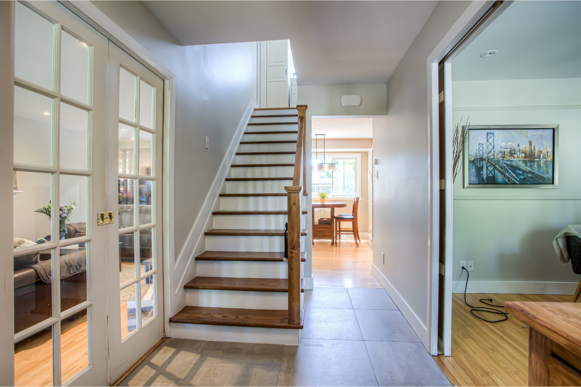 image 1 - House For sale Kirkland - 13 rooms