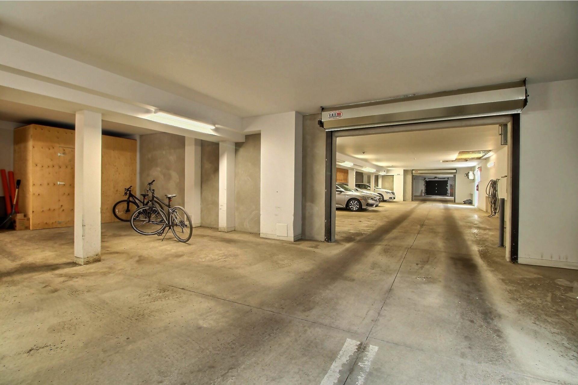 image 14 - Apartment For sale Rivière-des-Prairies/Pointe-aux-Trembles Montréal  - 9 rooms