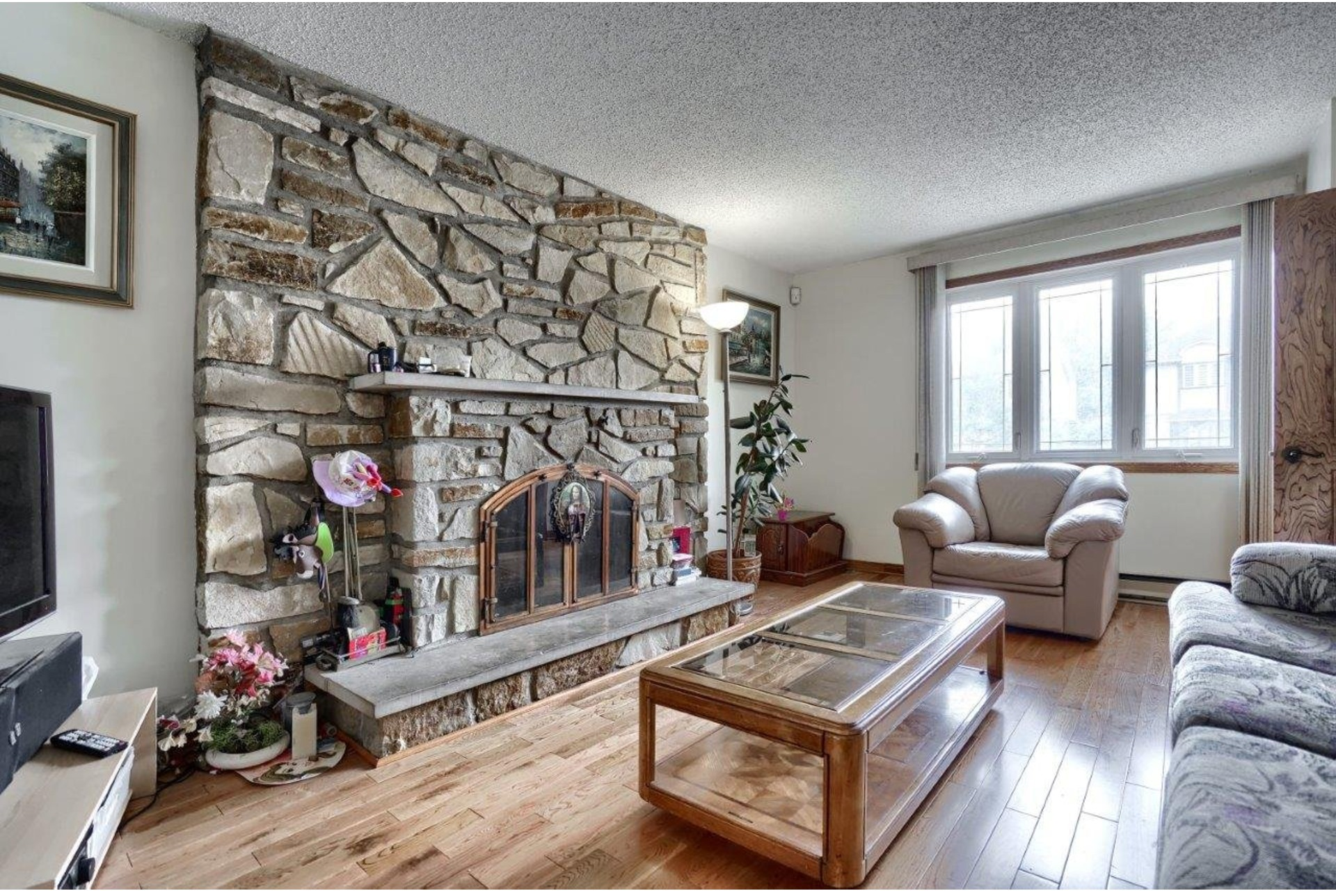 image 9 - House For sale Brossard - 10 rooms