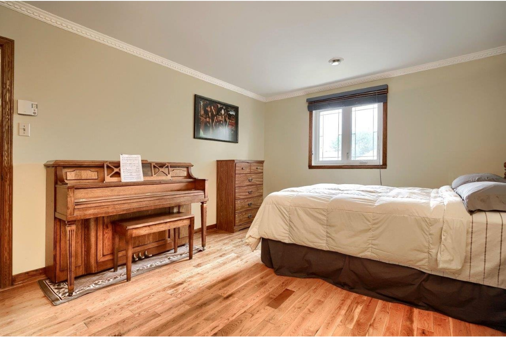 image 17 - House For sale Brossard - 10 rooms