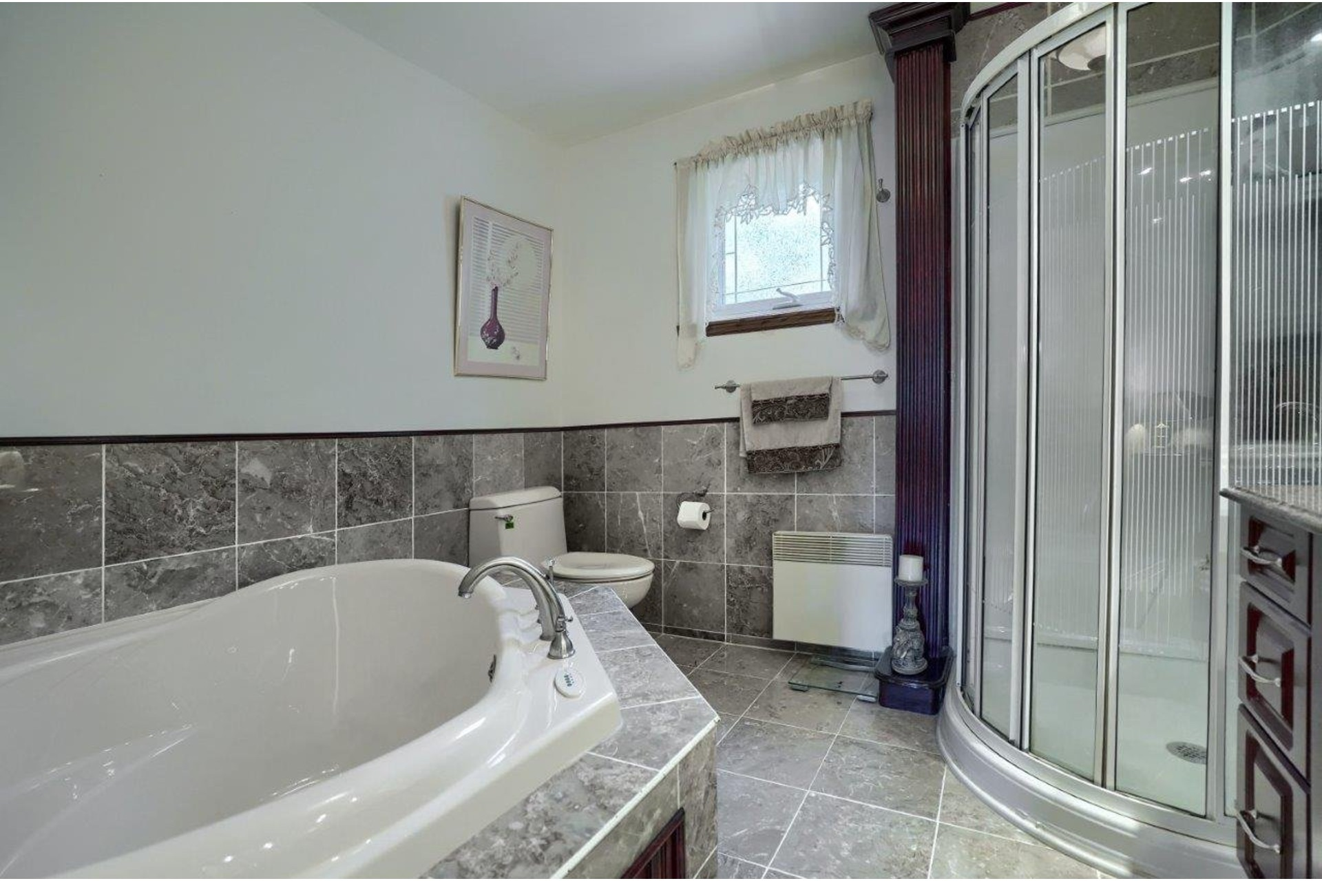 image 13 - House For sale Brossard - 10 rooms