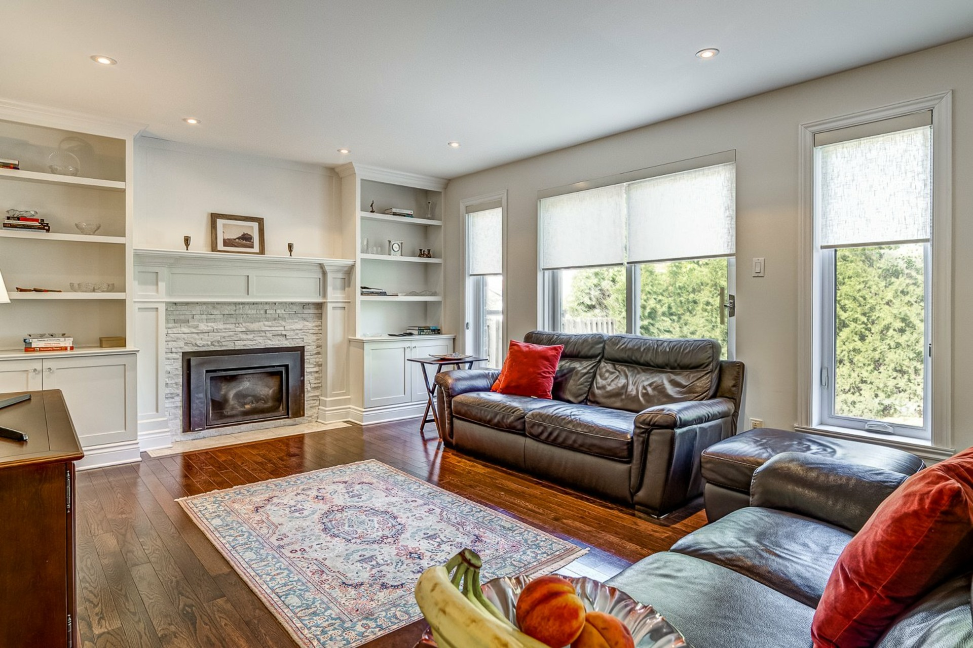 image 11 - House For sale Beaconsfield - 11 rooms