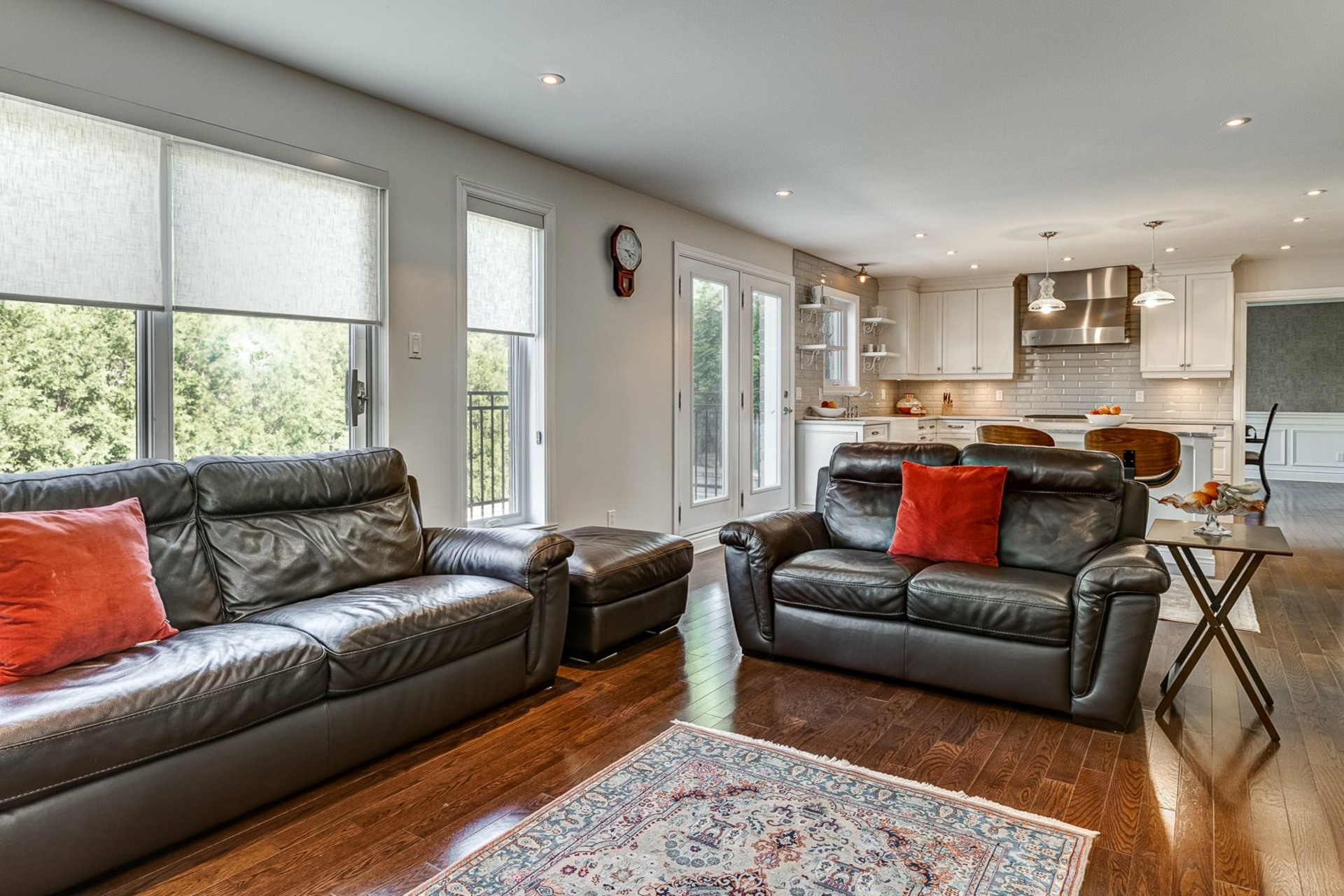 image 10 - House For sale Beaconsfield - 11 rooms
