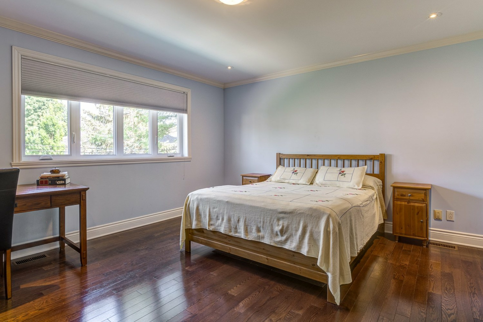 image 19 - House For sale Beaconsfield - 11 rooms