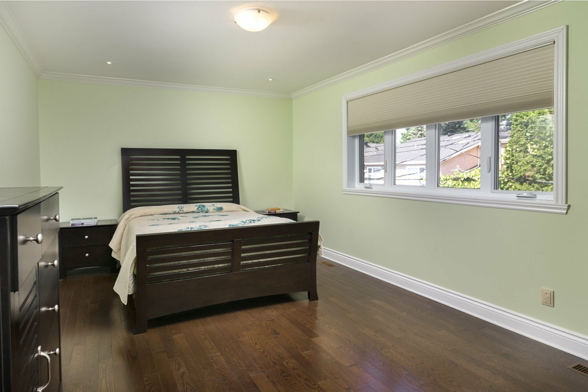 image 20 - House For sale Beaconsfield - 11 rooms
