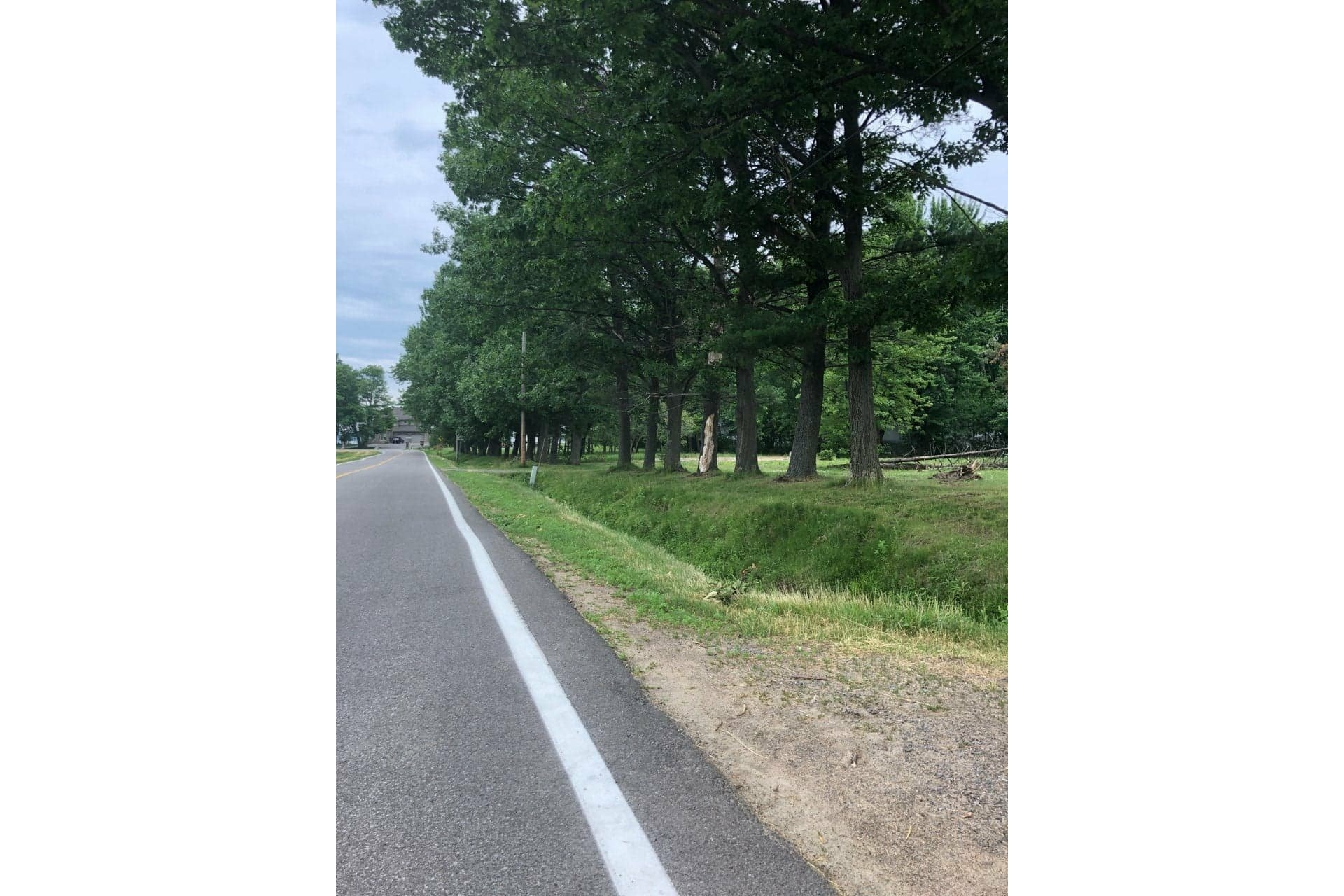 image 4 - Land For sale Nicolet