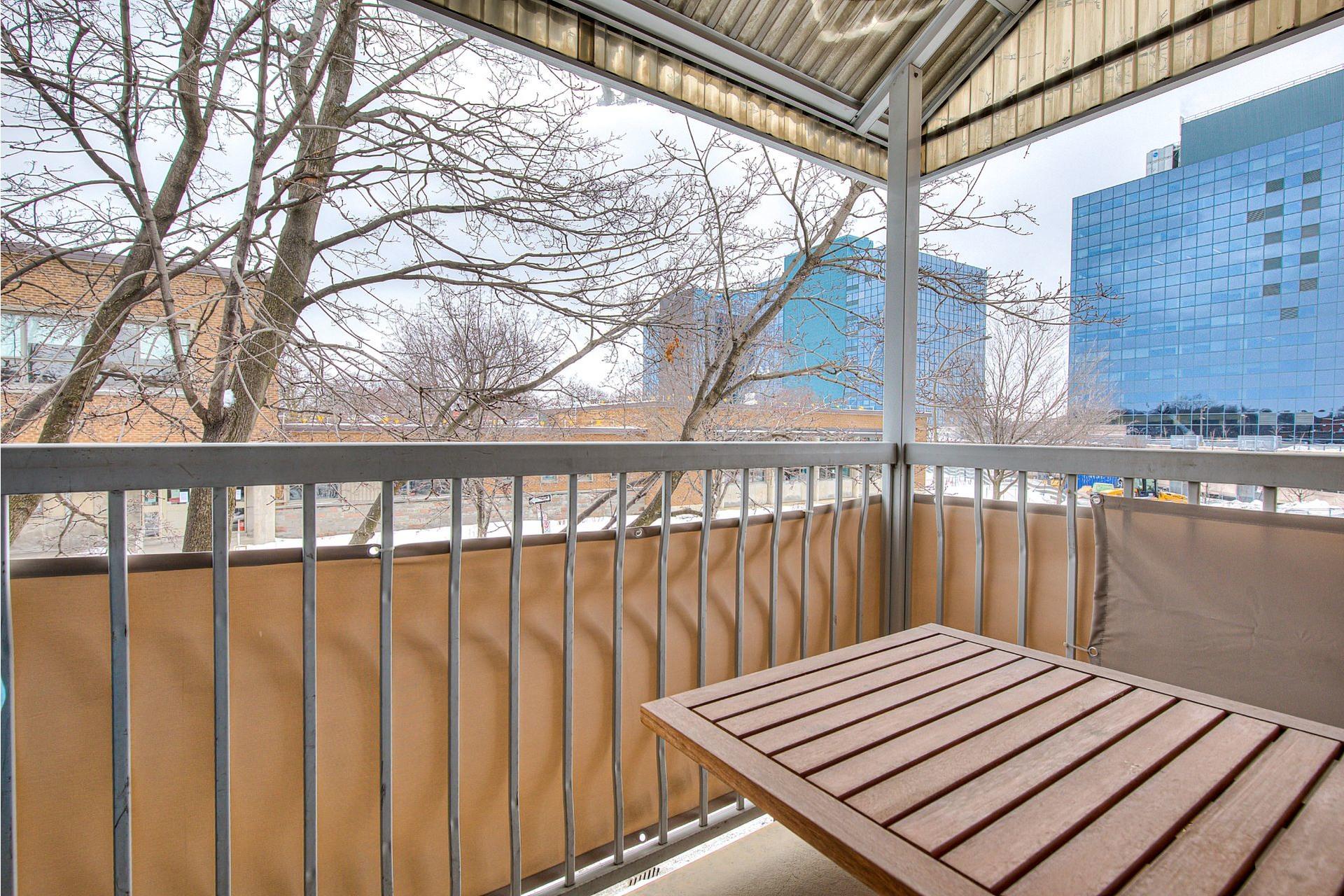 image 32 - Income property For sale Villeray/Saint-Michel/Parc-Extension Montréal  - 4 rooms