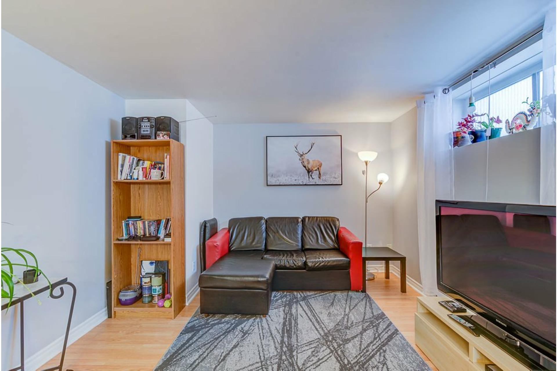 image 22 - House For sale Sainte-Anne-des-Plaines - 9 rooms