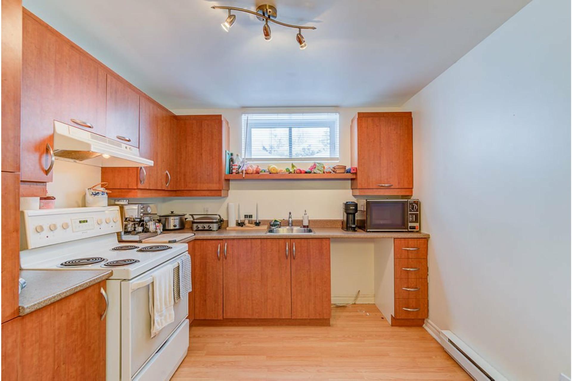 image 26 - House For sale Sainte-Anne-des-Plaines - 9 rooms