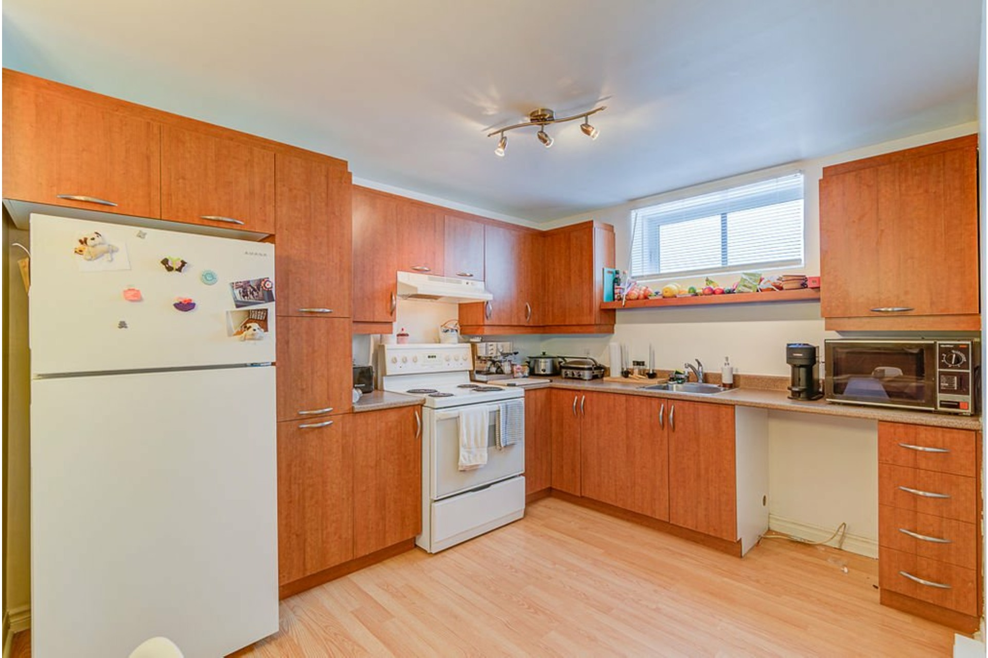 image 27 - House For sale Sainte-Anne-des-Plaines - 9 rooms