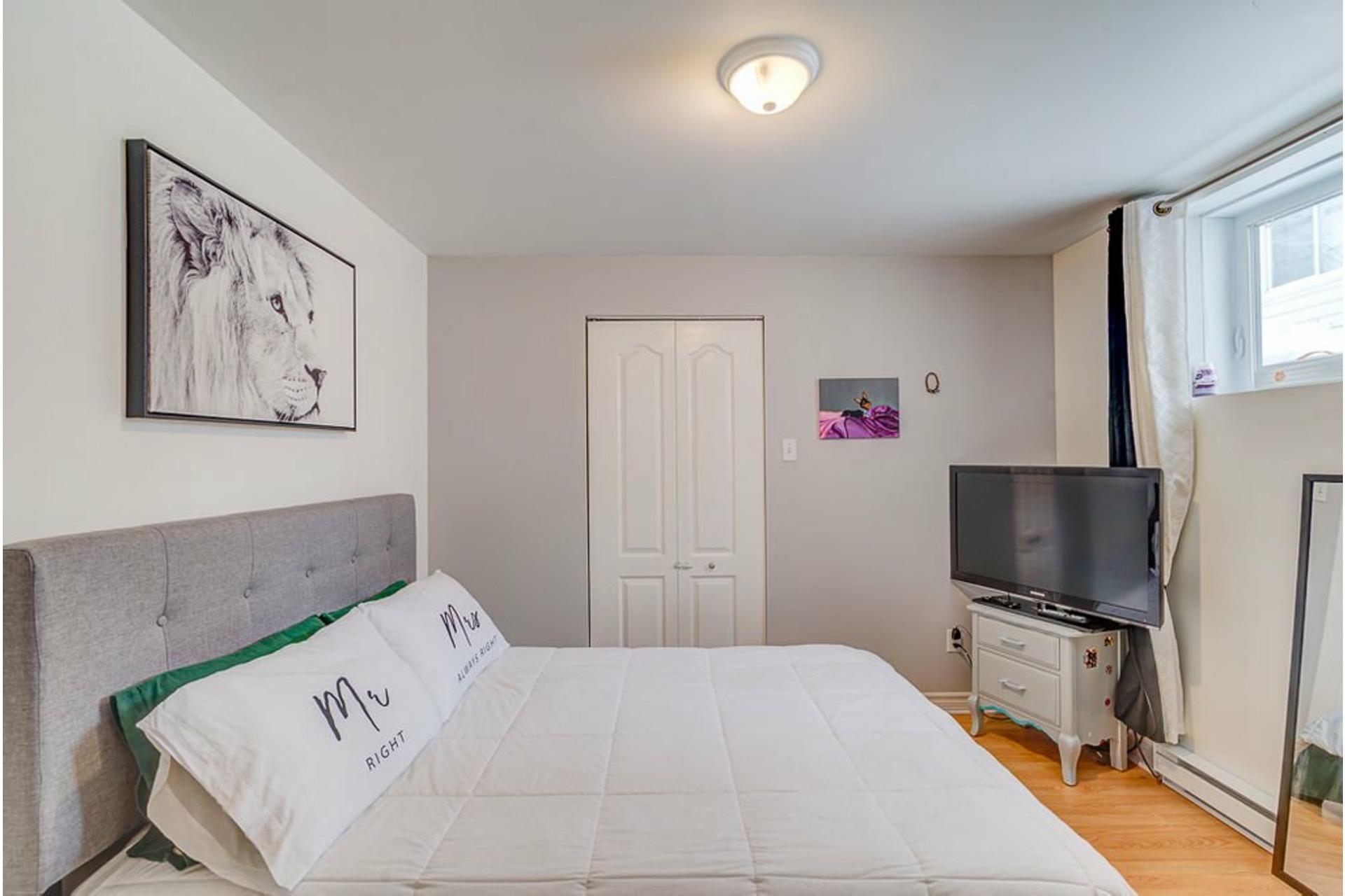 image 29 - House For sale Sainte-Anne-des-Plaines - 9 rooms