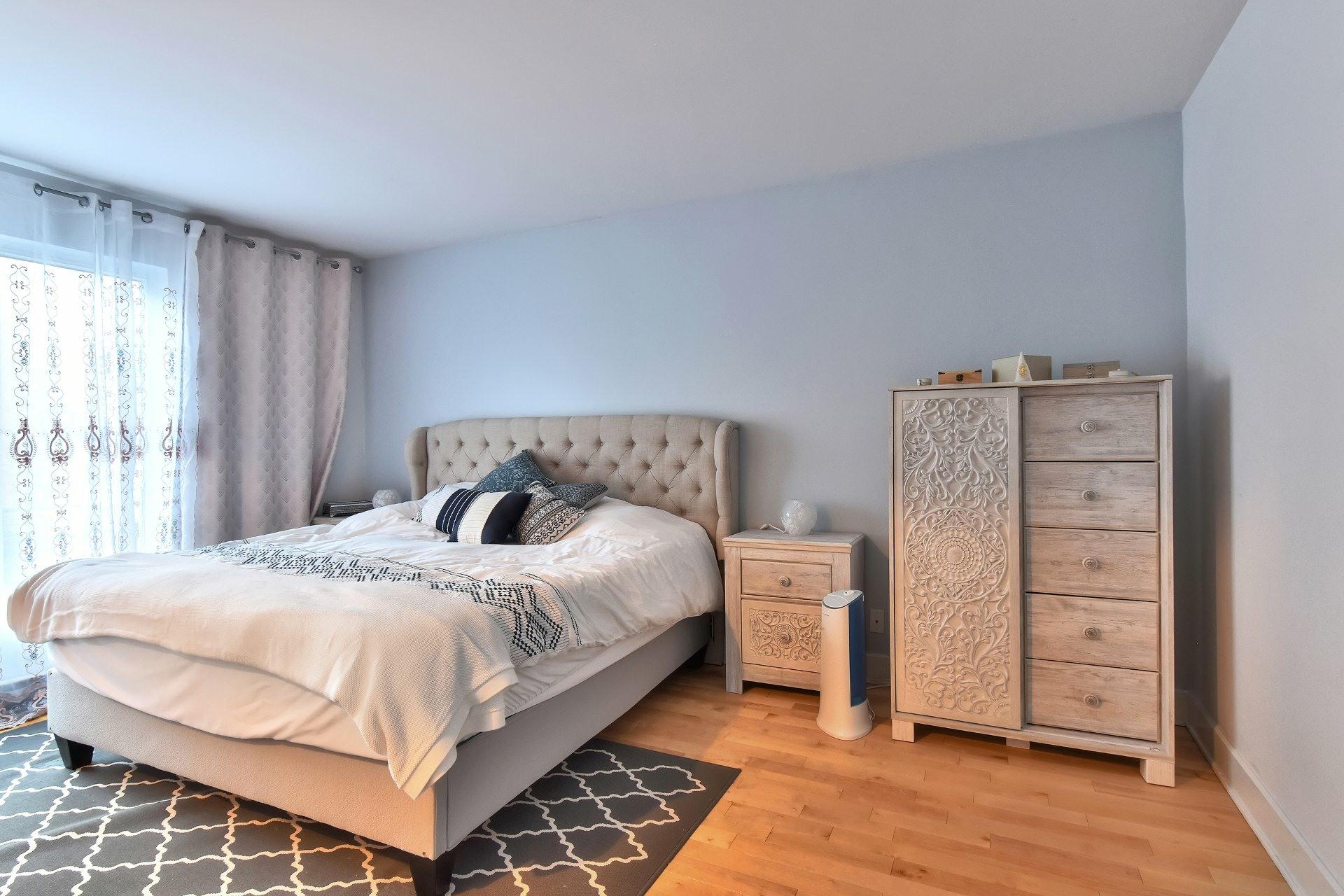 image 14 - Appartement À vendre Ville-Marie Montréal  - 9 pièces