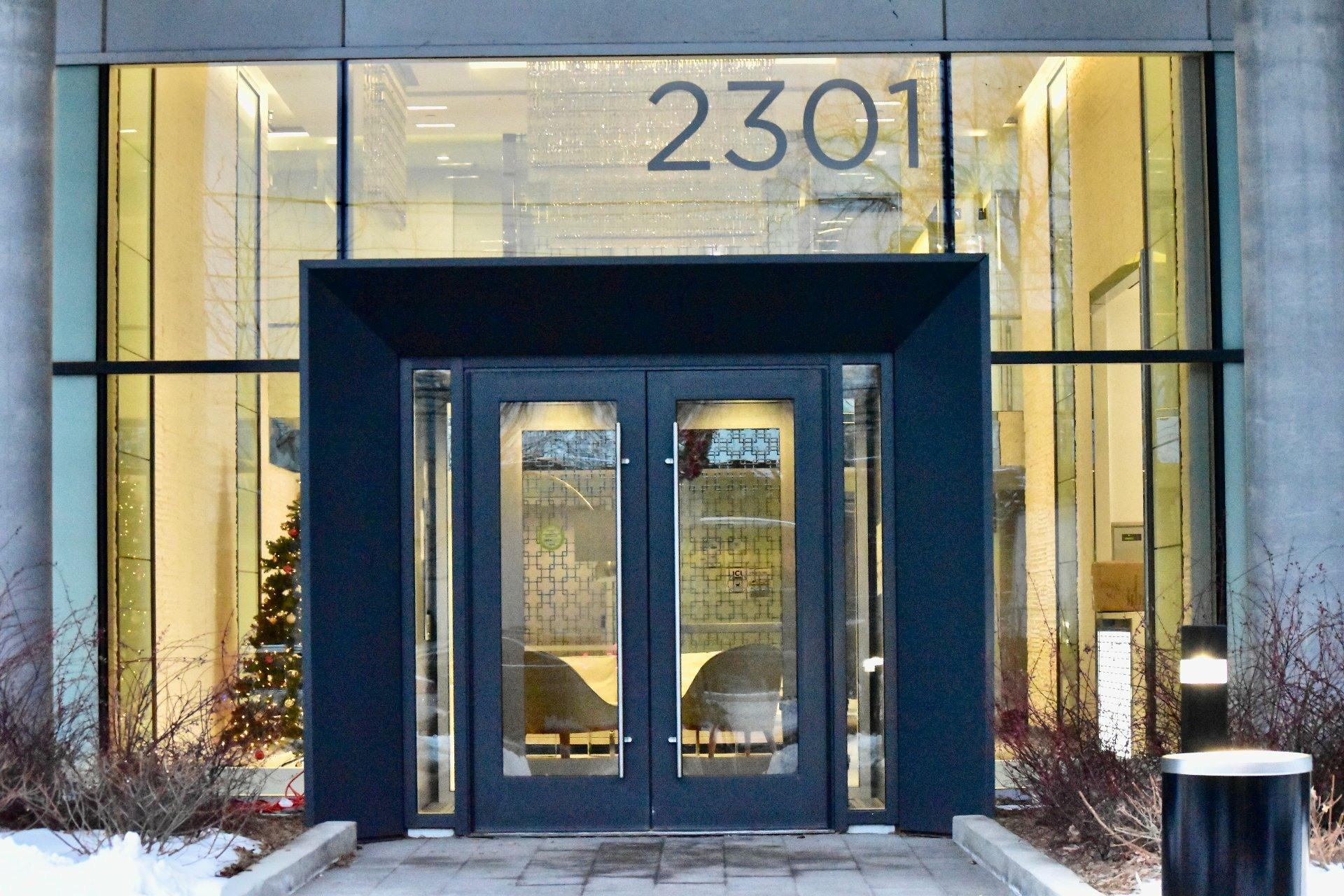 image 32 - Appartement À louer Le Sud-Ouest Montréal  - 6 pièces