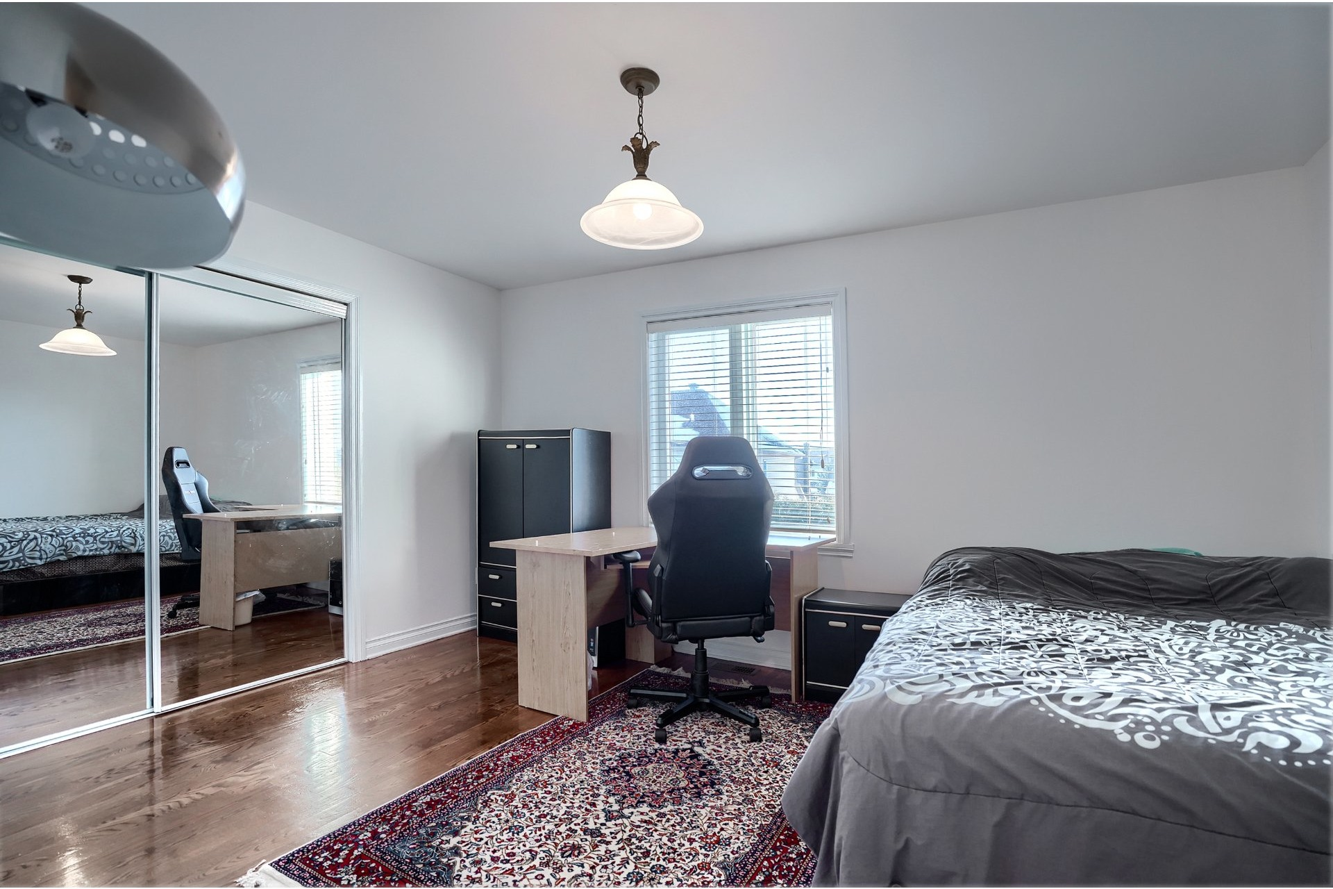 image 21 - House For sale Brossard - 16 rooms