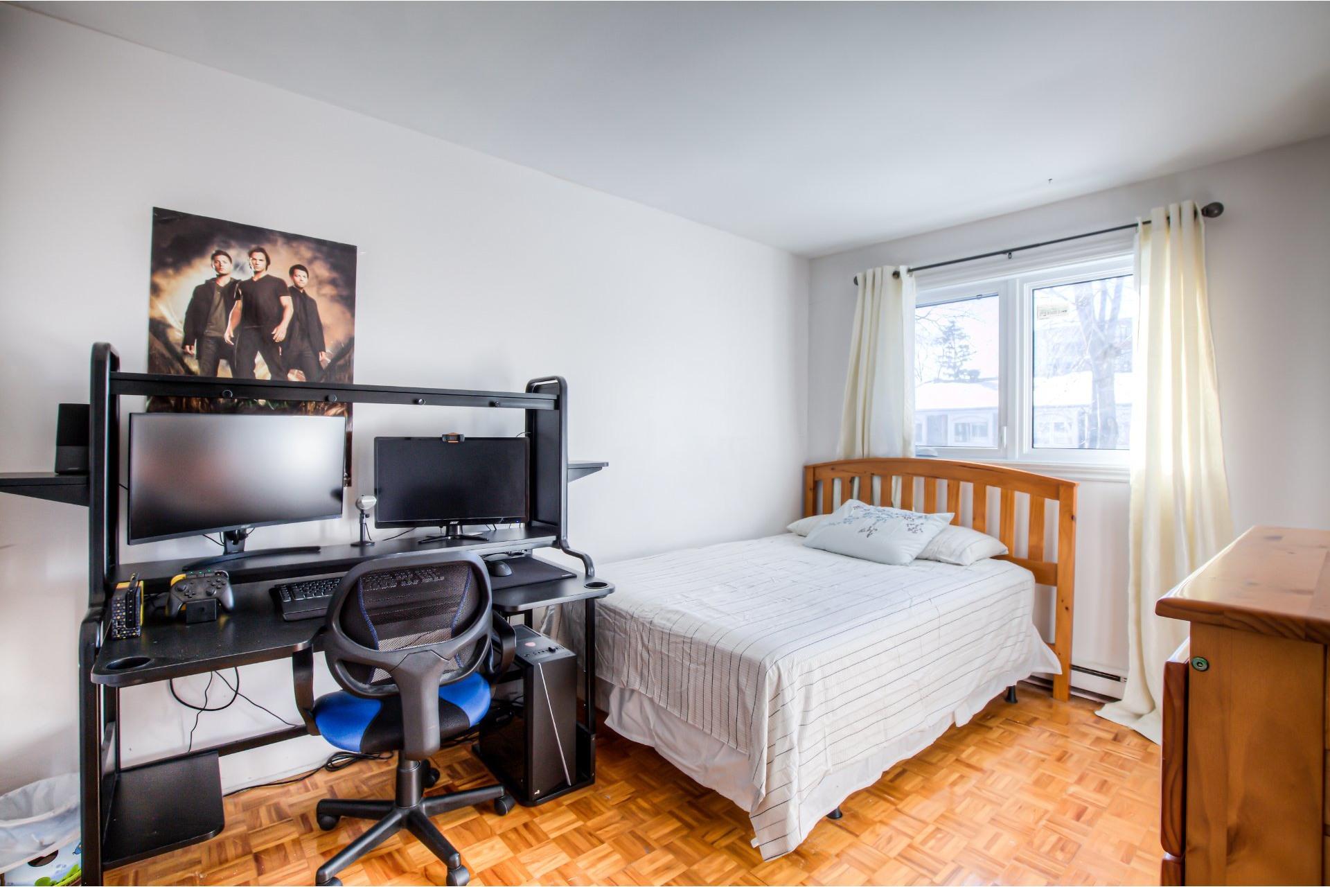 image 19 - House For sale Dollard-Des Ormeaux - 14 rooms
