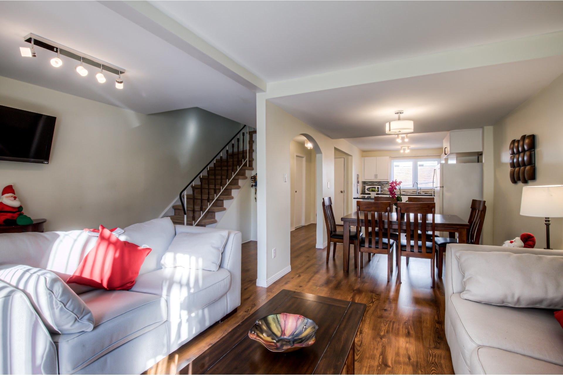 image 5 - House For sale Dollard-Des Ormeaux - 14 rooms