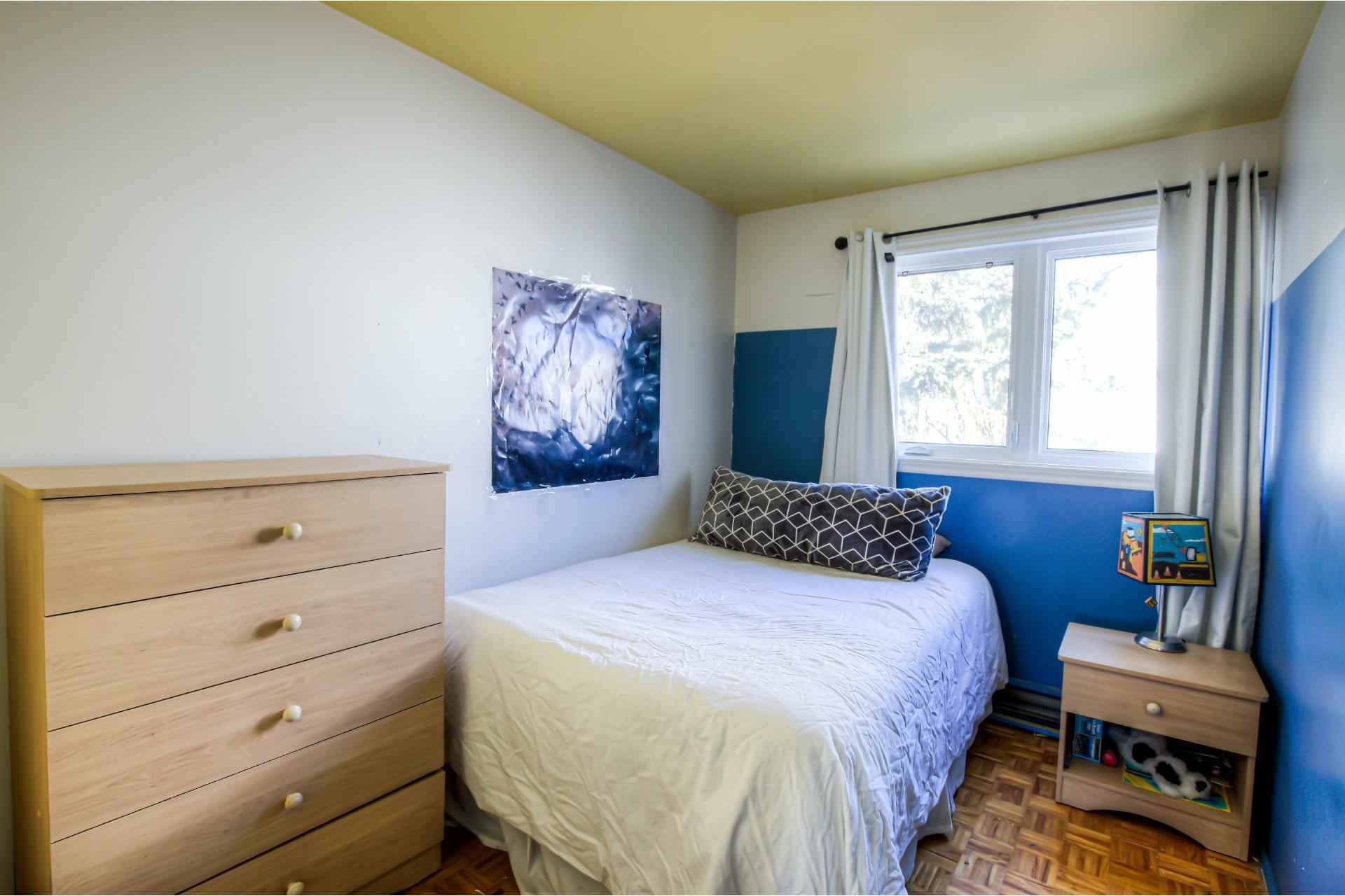 image 20 - House For sale Dollard-Des Ormeaux - 14 rooms