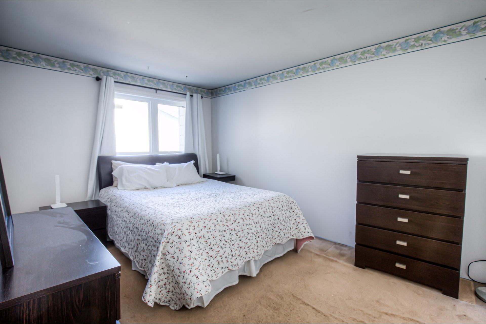 image 18 - House For sale Dollard-Des Ormeaux - 14 rooms