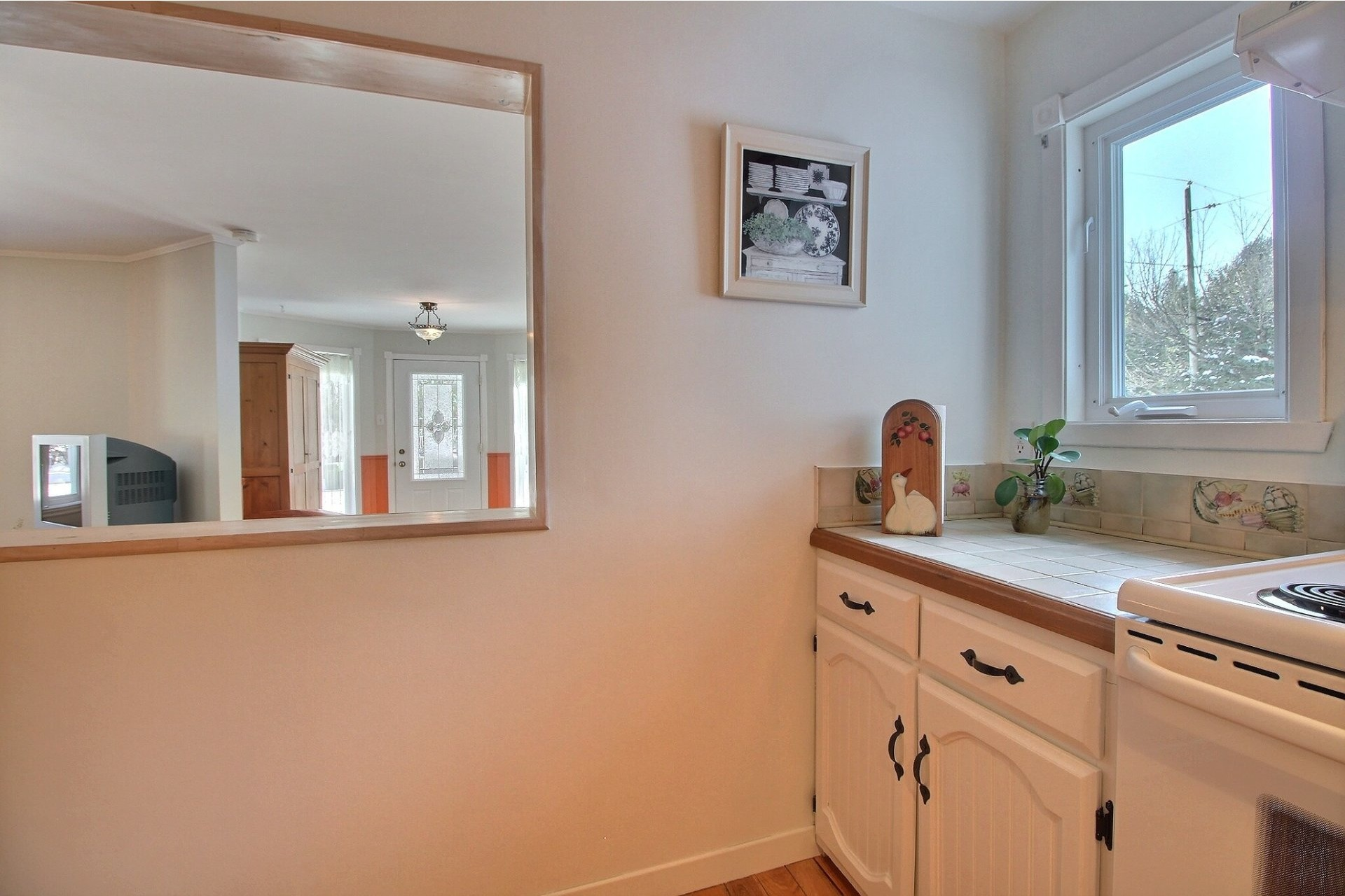 image 14 - House For sale Rawdon - 8 rooms