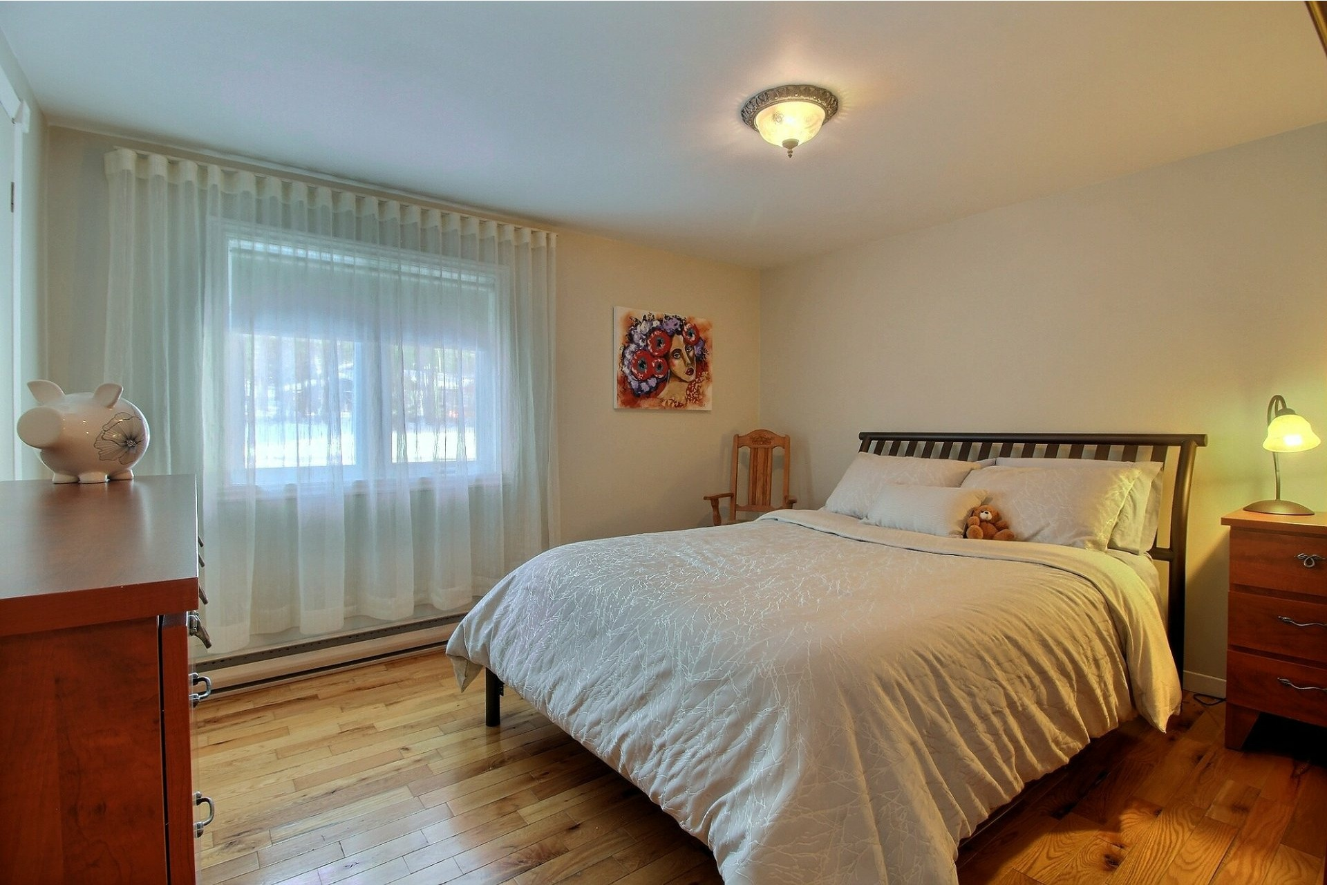 image 20 - House For sale Rawdon - 8 rooms