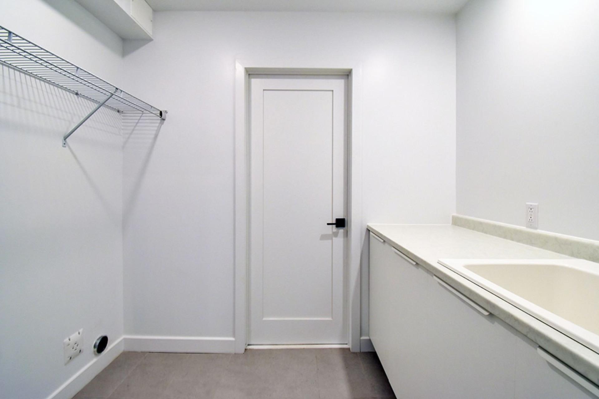 image 21 - Appartement À vendre Le Vieux-Longueuil Longueuil  - 9 pièces