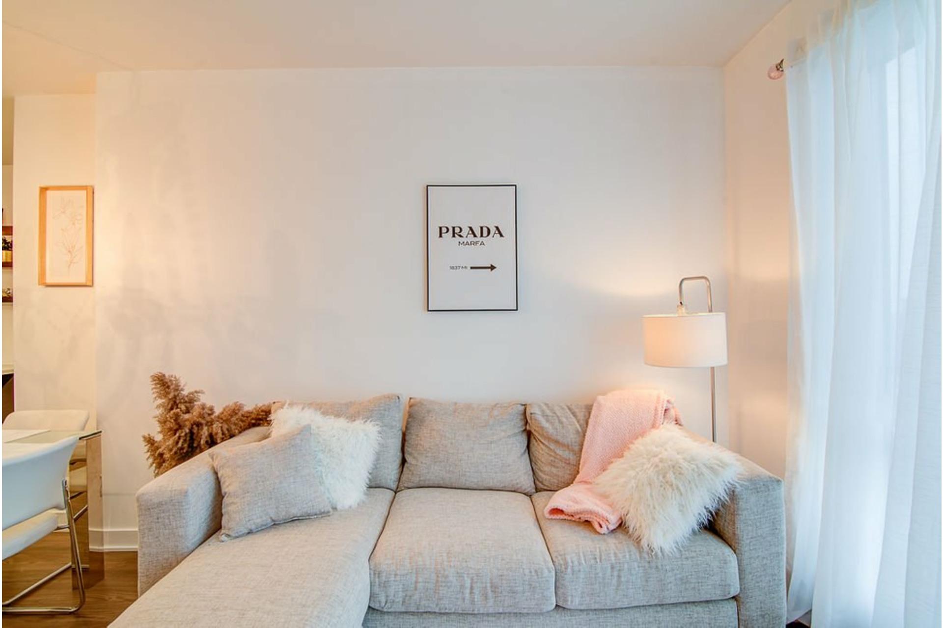 image 9 - Appartement À vendre Lachenaie Terrebonne  - 5 pièces