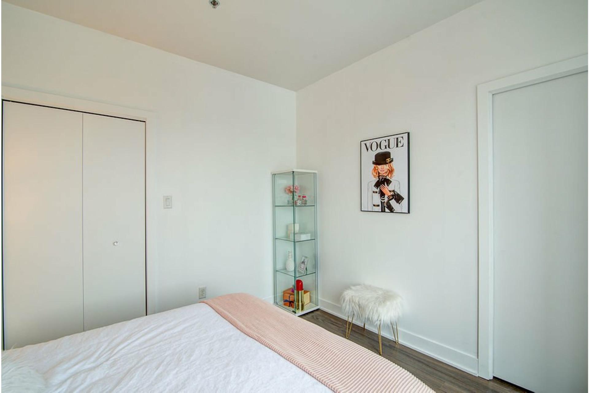 image 15 - Appartement À vendre Lachenaie Terrebonne  - 5 pièces