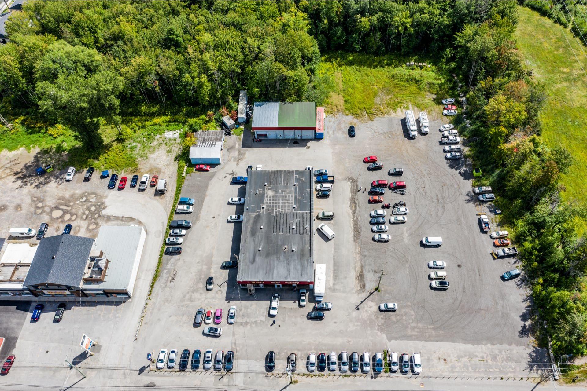image 0 - Office For sale Trois-Rivières