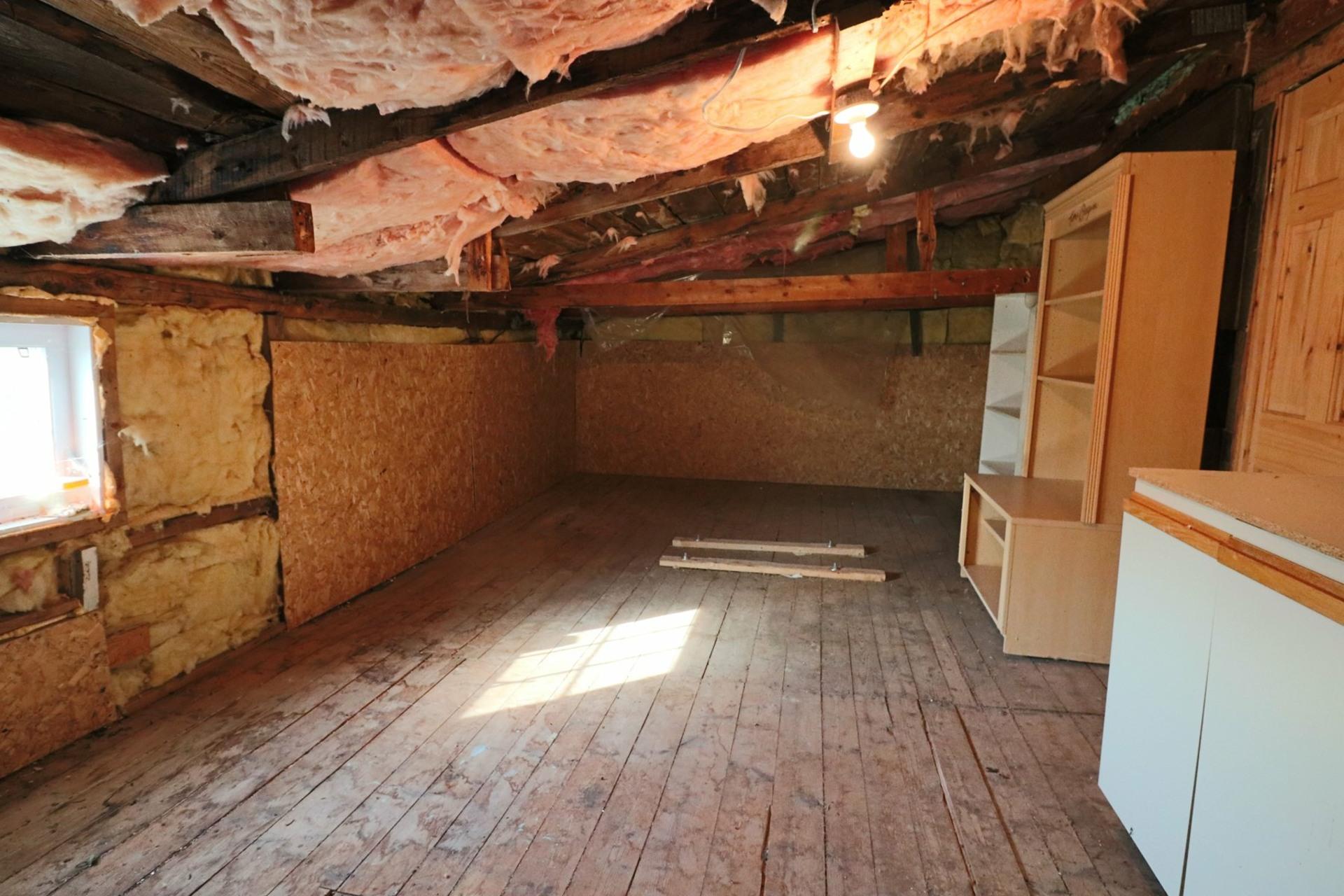 image 37 - Maison À vendre Saint-Thuribe - 10 pièces