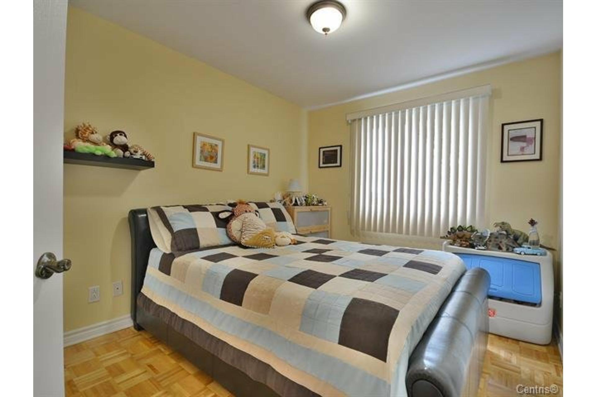 image 6 - 屋 出租 Vimont Laval  - 11 室